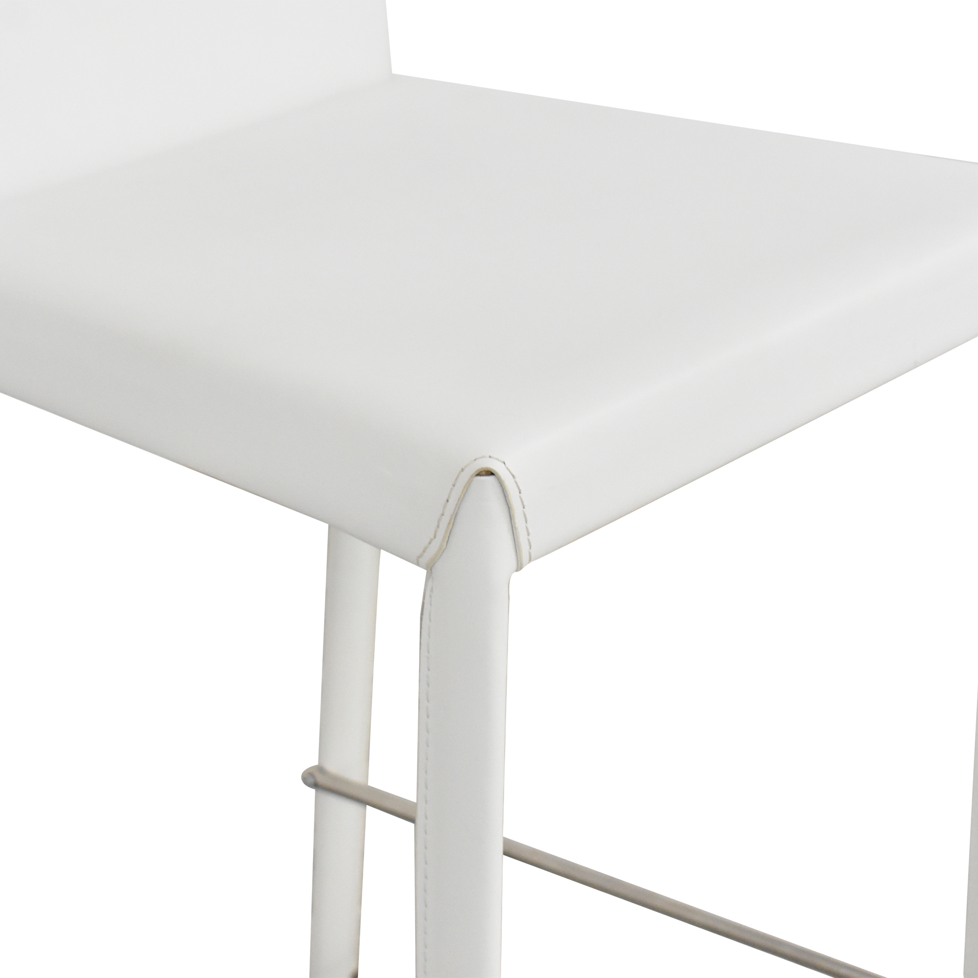 Euro Style Hasina Counter Stool / Chairs