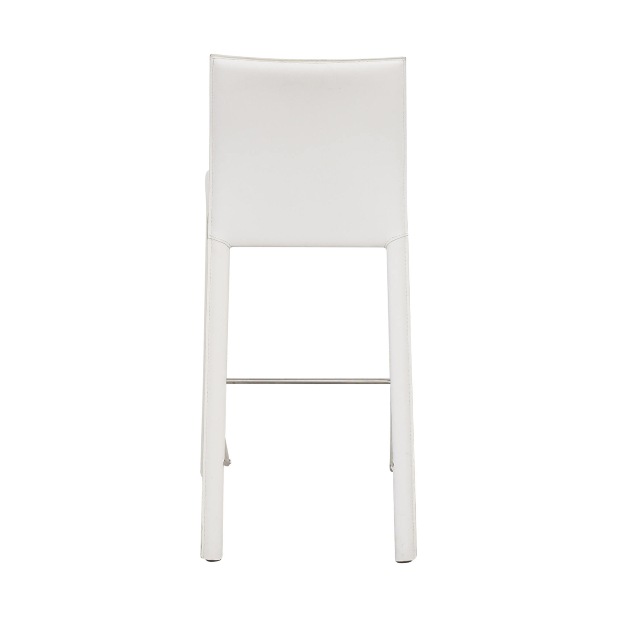 shop Euro Style Hasina Counter Stool Eurø Style Chairs