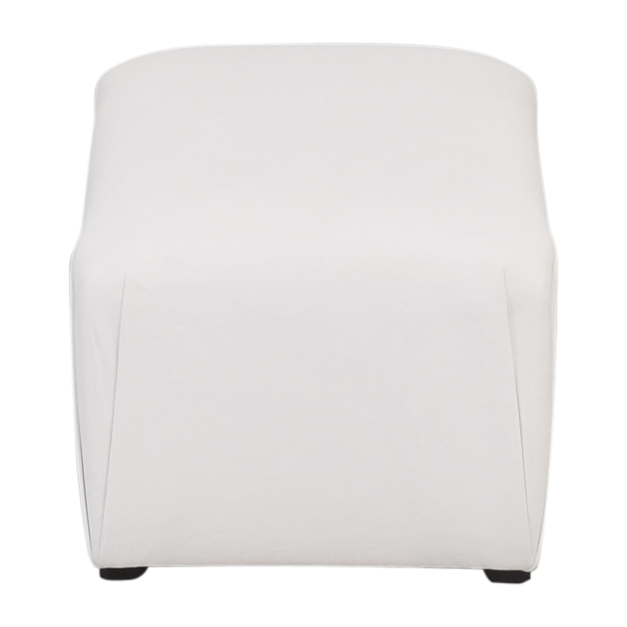 The Inside The Inside Deco Ottoman coupon