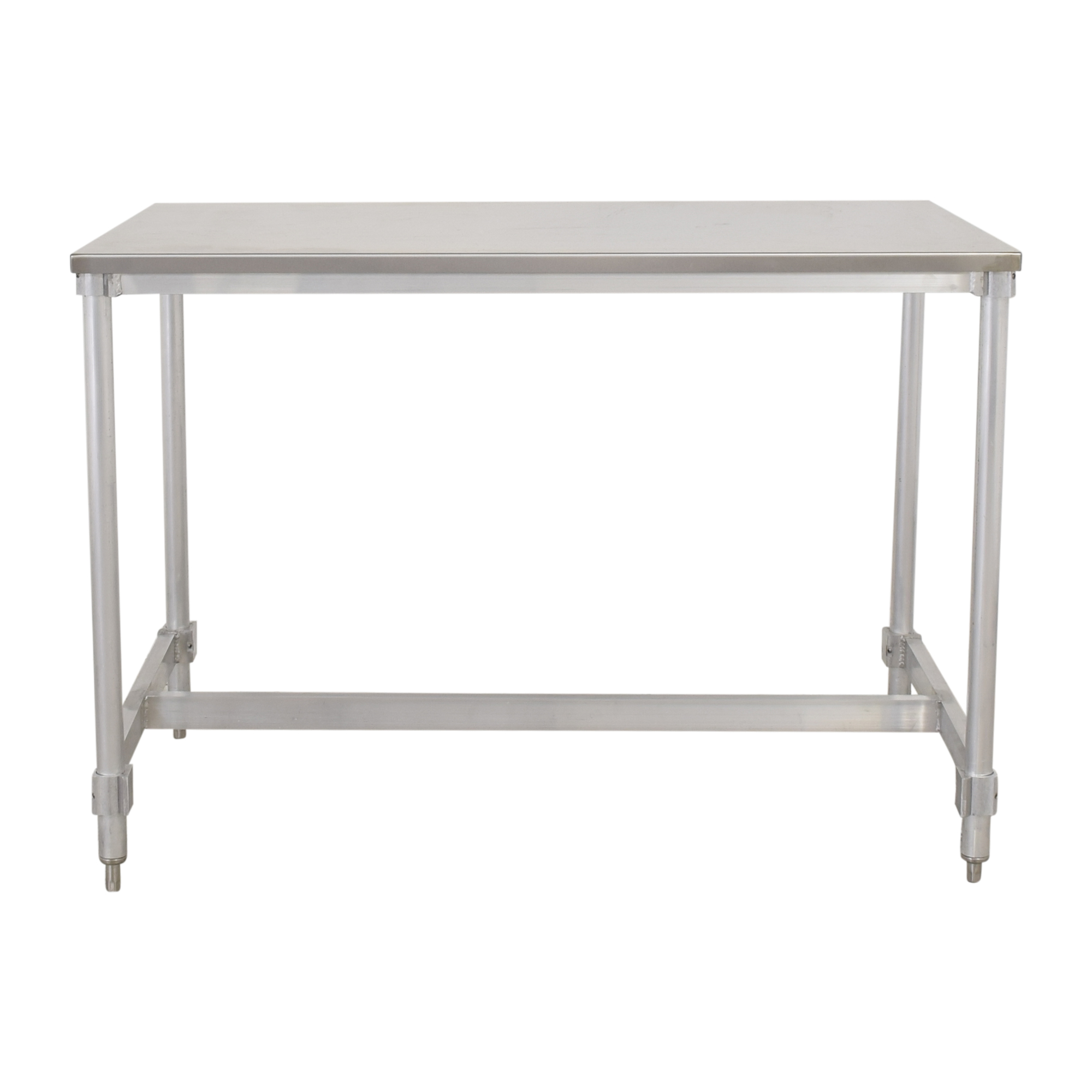 Prairie View Industries Prairie View Industries Kitchen Island Tables