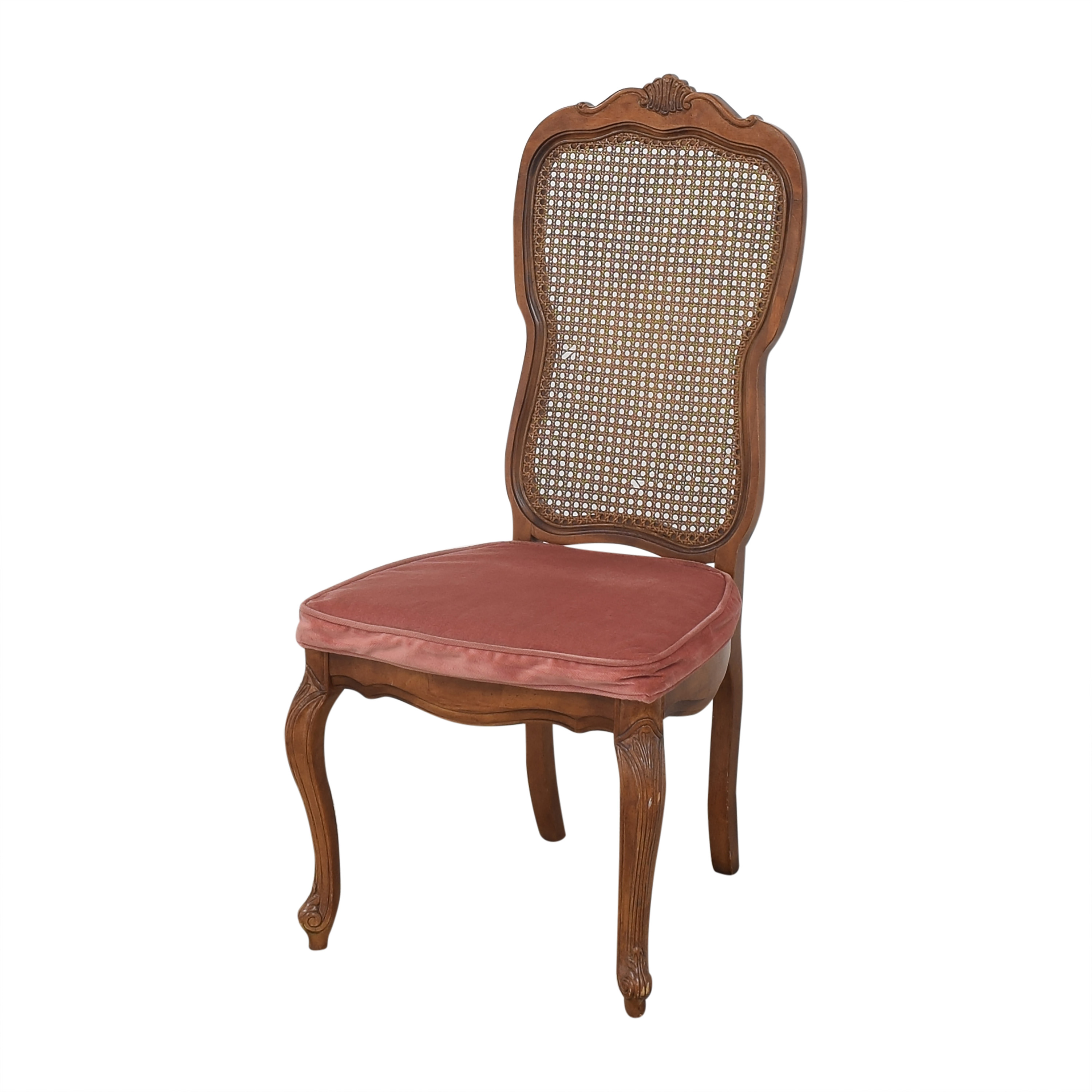buy Stanley Furniture Dining Chairs Stanley Furniture Chairs