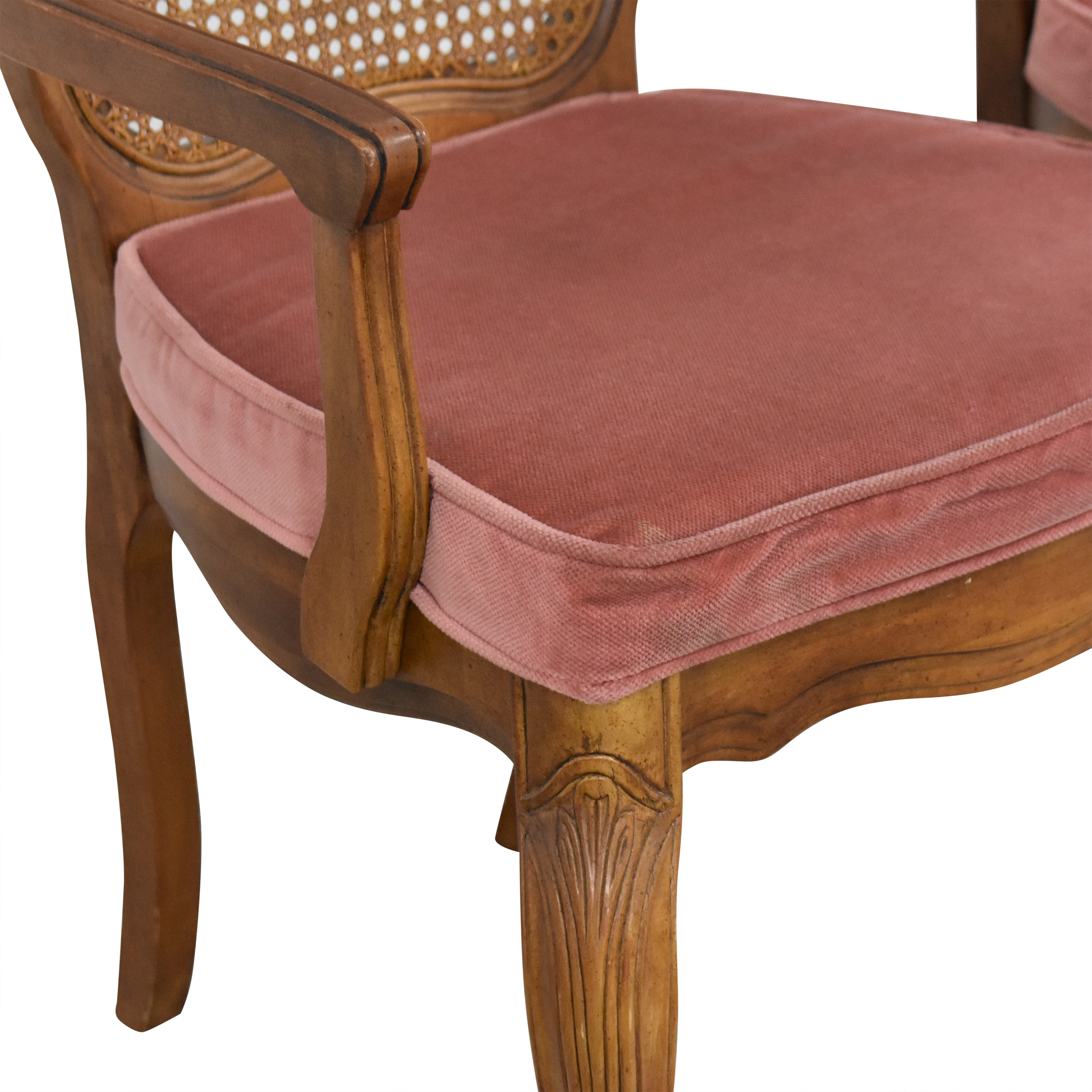 shop Stanley Furniture Dining Chairs Stanley Furniture