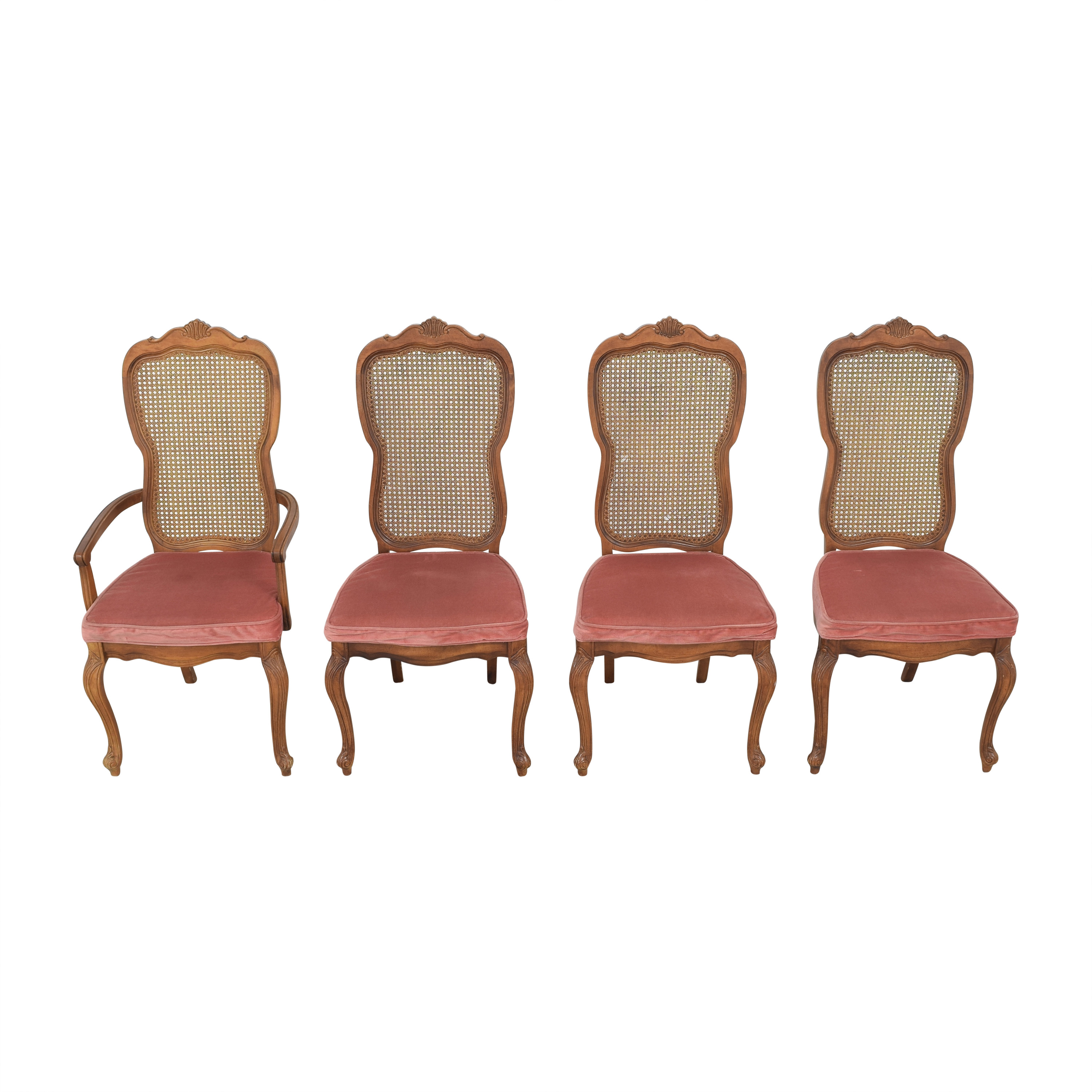 buy Stanley Furniture Stanley Furniture Dining Chairs online