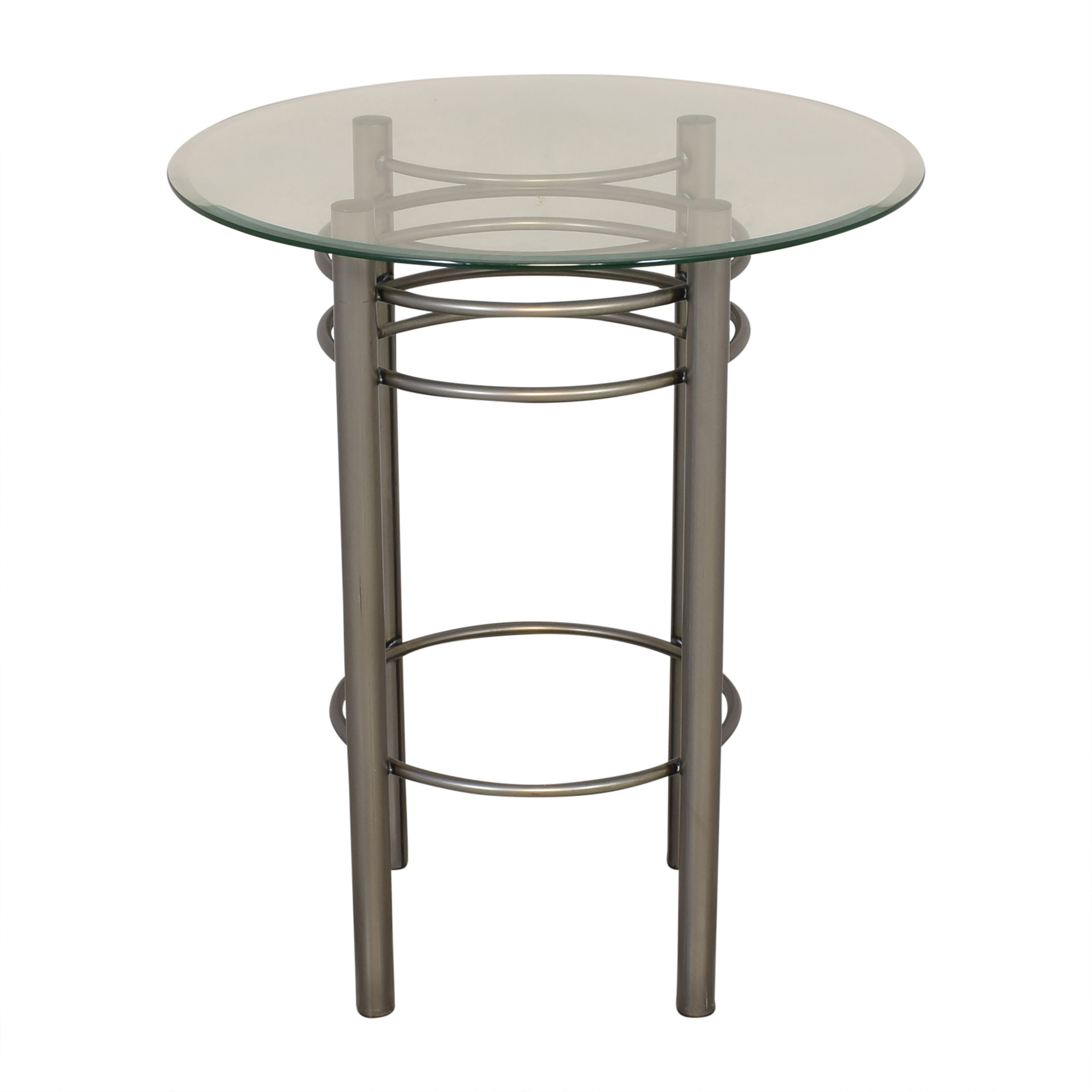 shop Amisco Amisco Bar Height Dining Table online