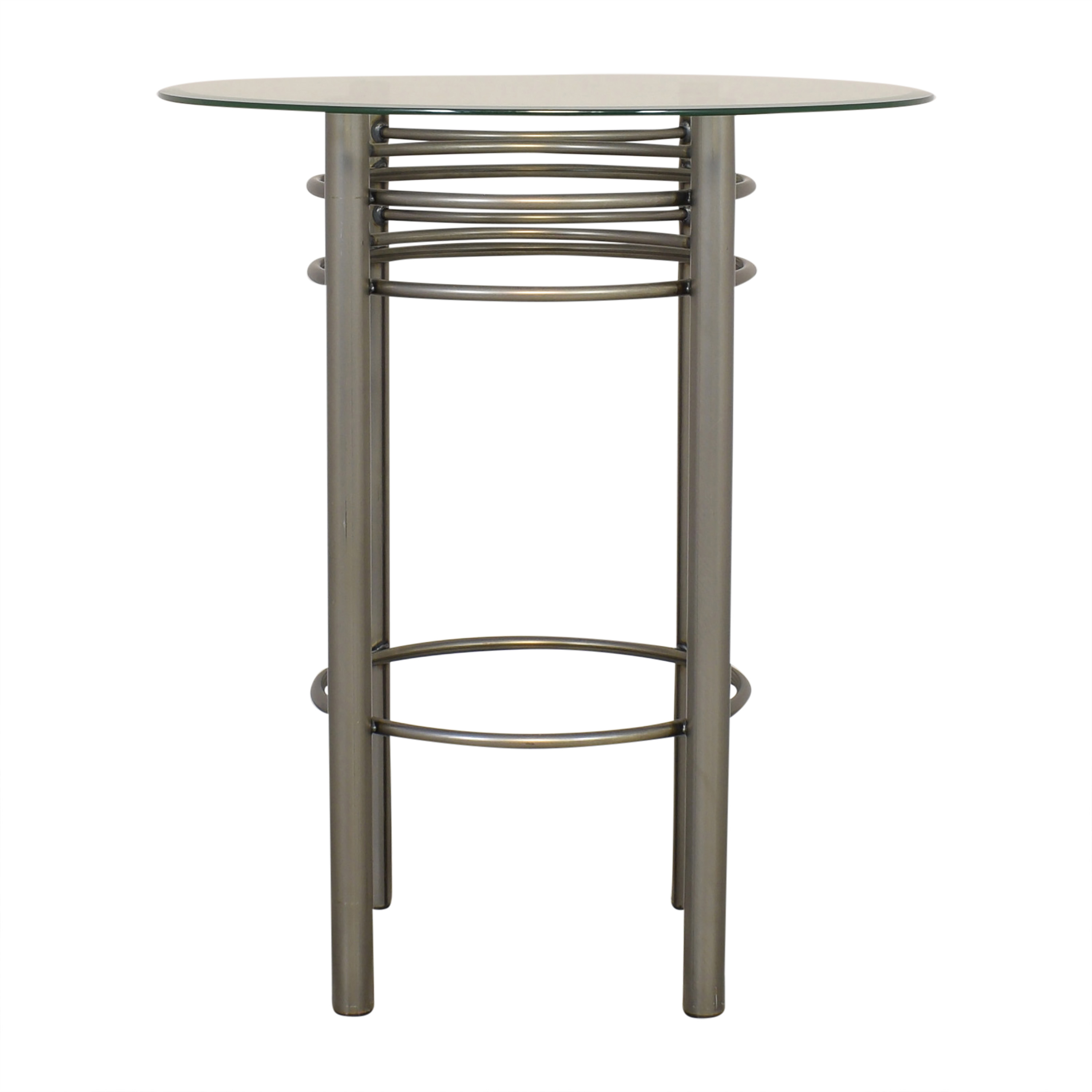 Amisco Amisco Bar Height Dining Table price
