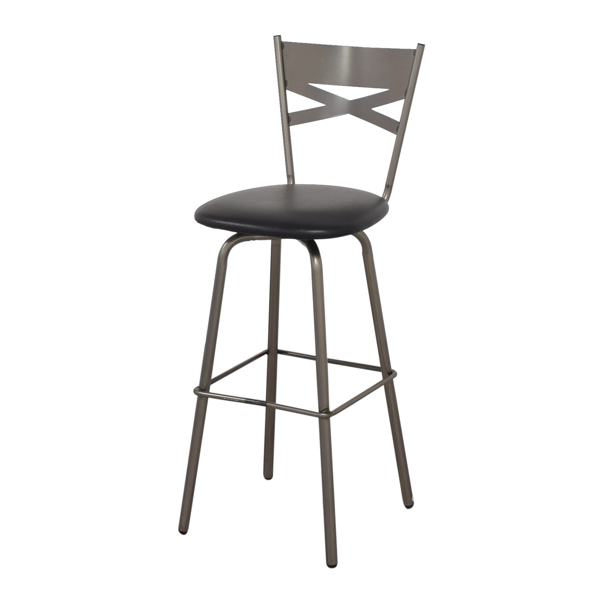 Amisco Amisco Modern Bar Stools Chairs