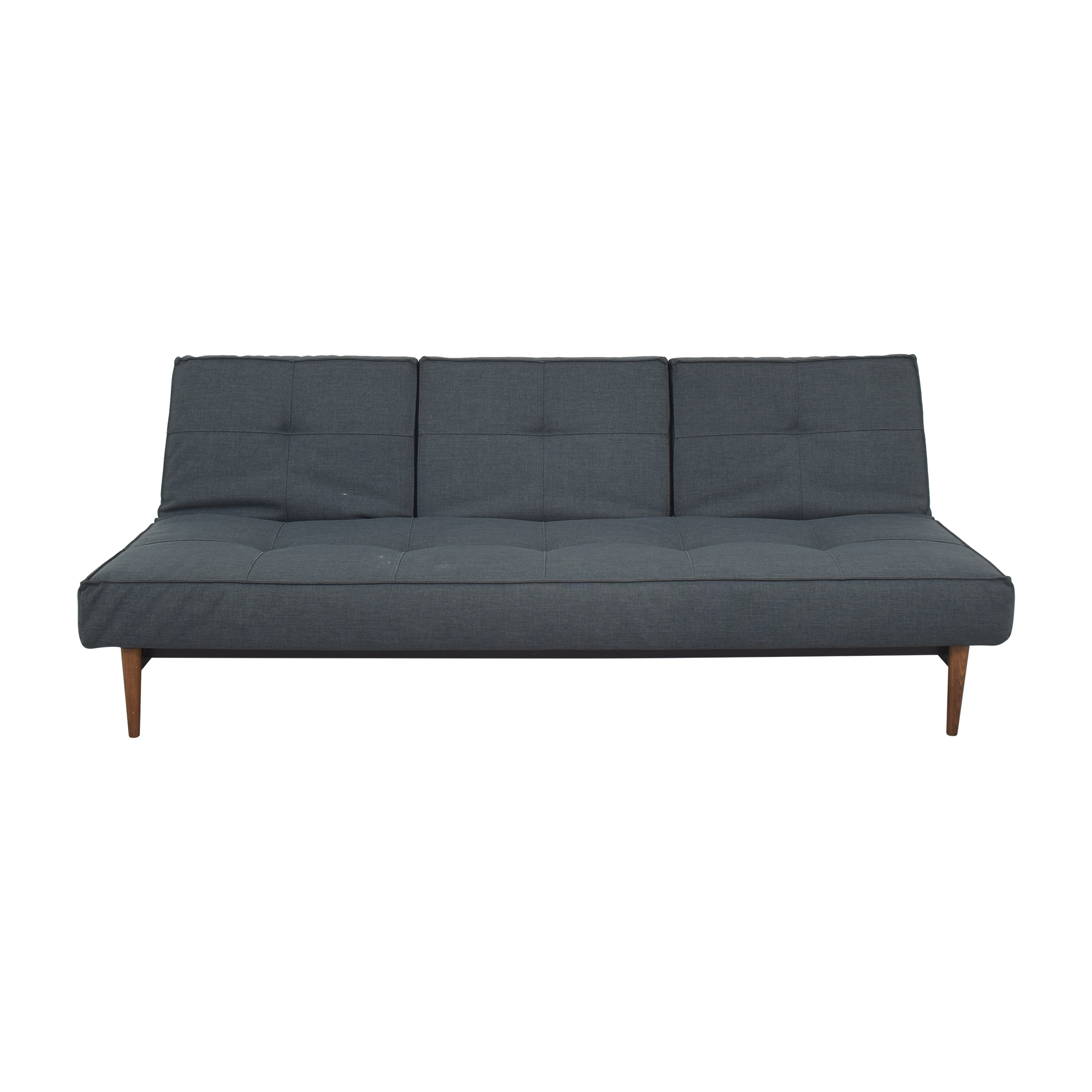 Room & Board Room & Board Eden Convertible Sleeper Sofa pa