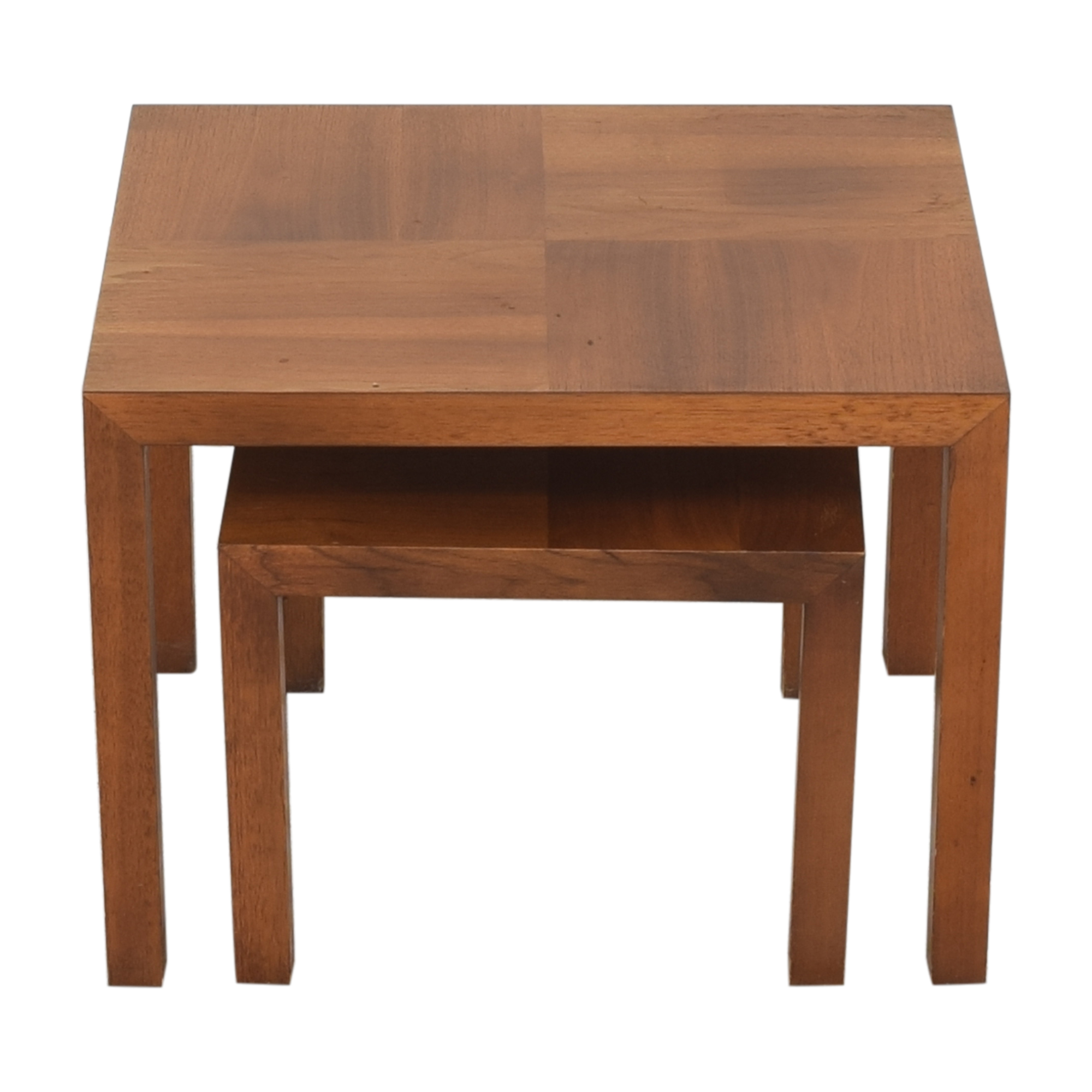 buy Lane Furniture Nesting Side Tables Lane Furniture Tables