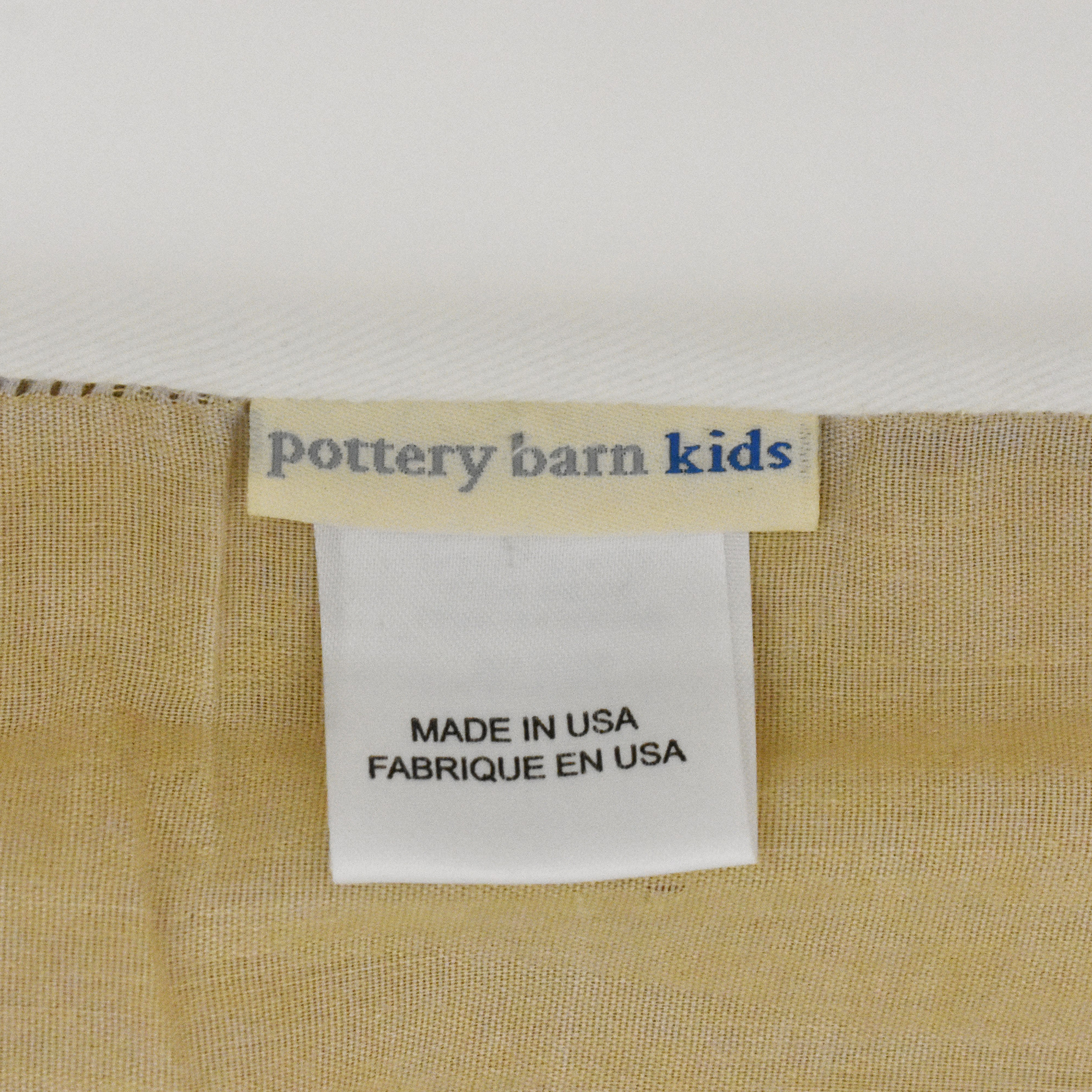 buy Pottery Barn Kids Dream Rocker Pottery Barn Kids Chairs