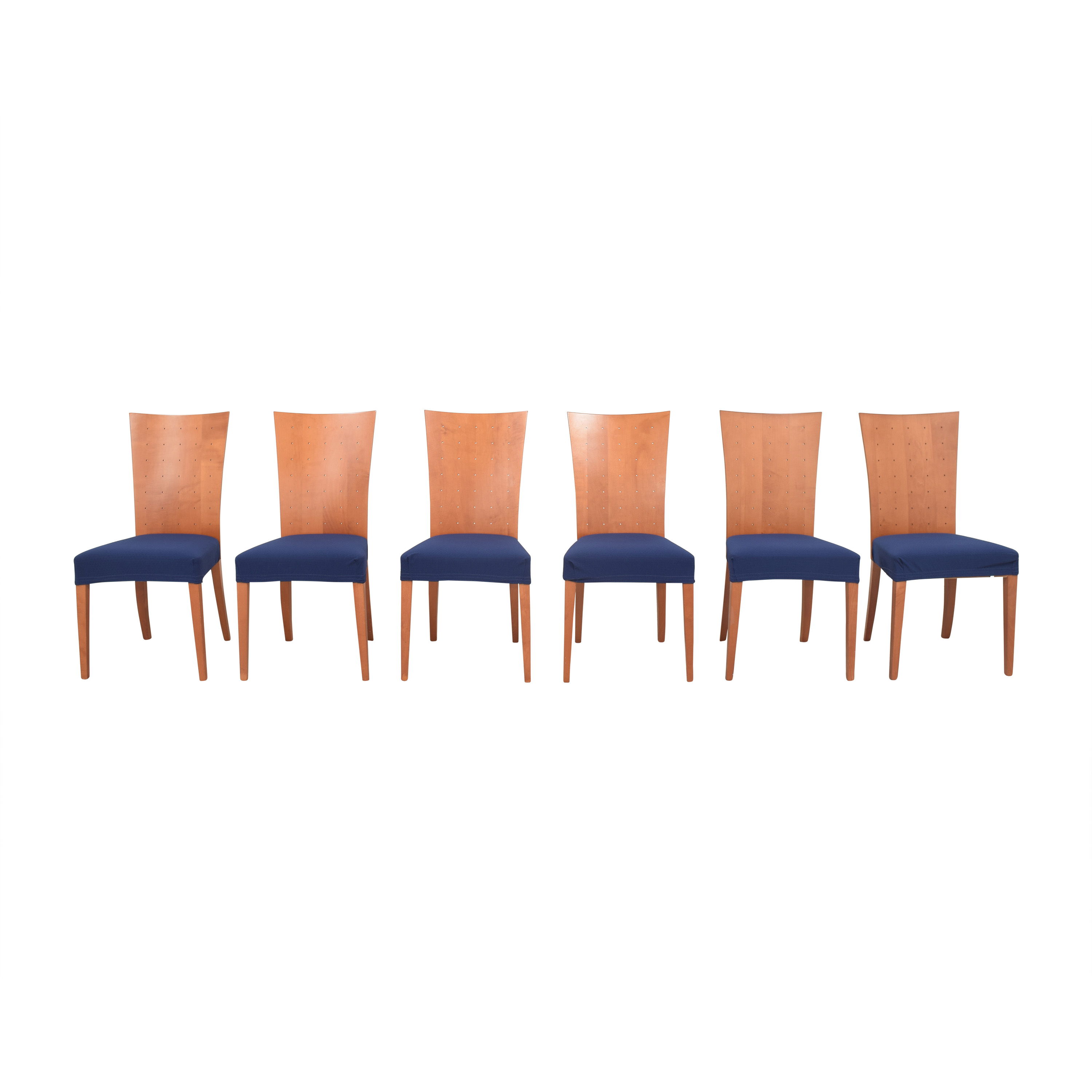 shop Calligaris Upholstered Dining Chairs Calligaris Chairs