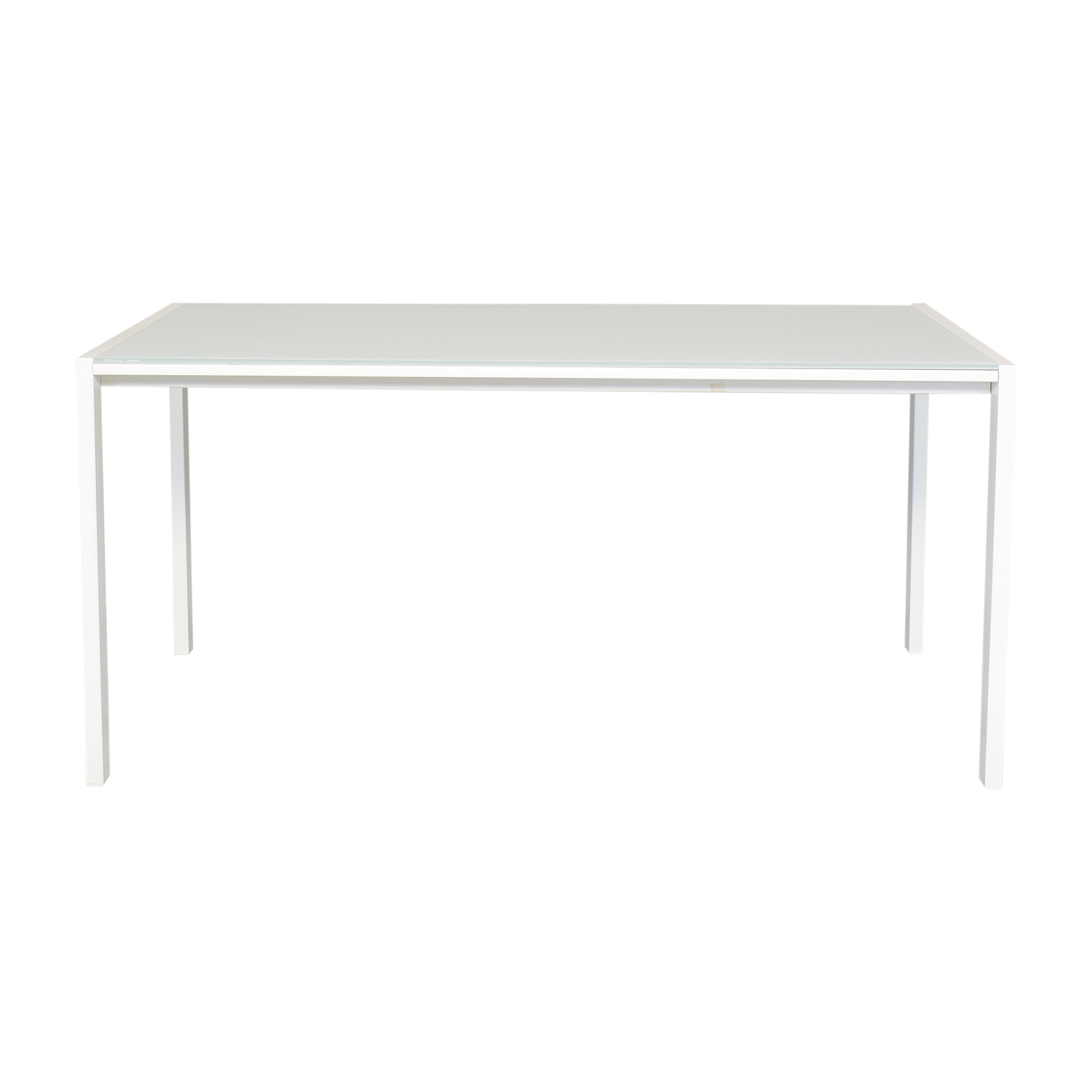 Room & Board Room & Board Opla Extension Dining Table on sale