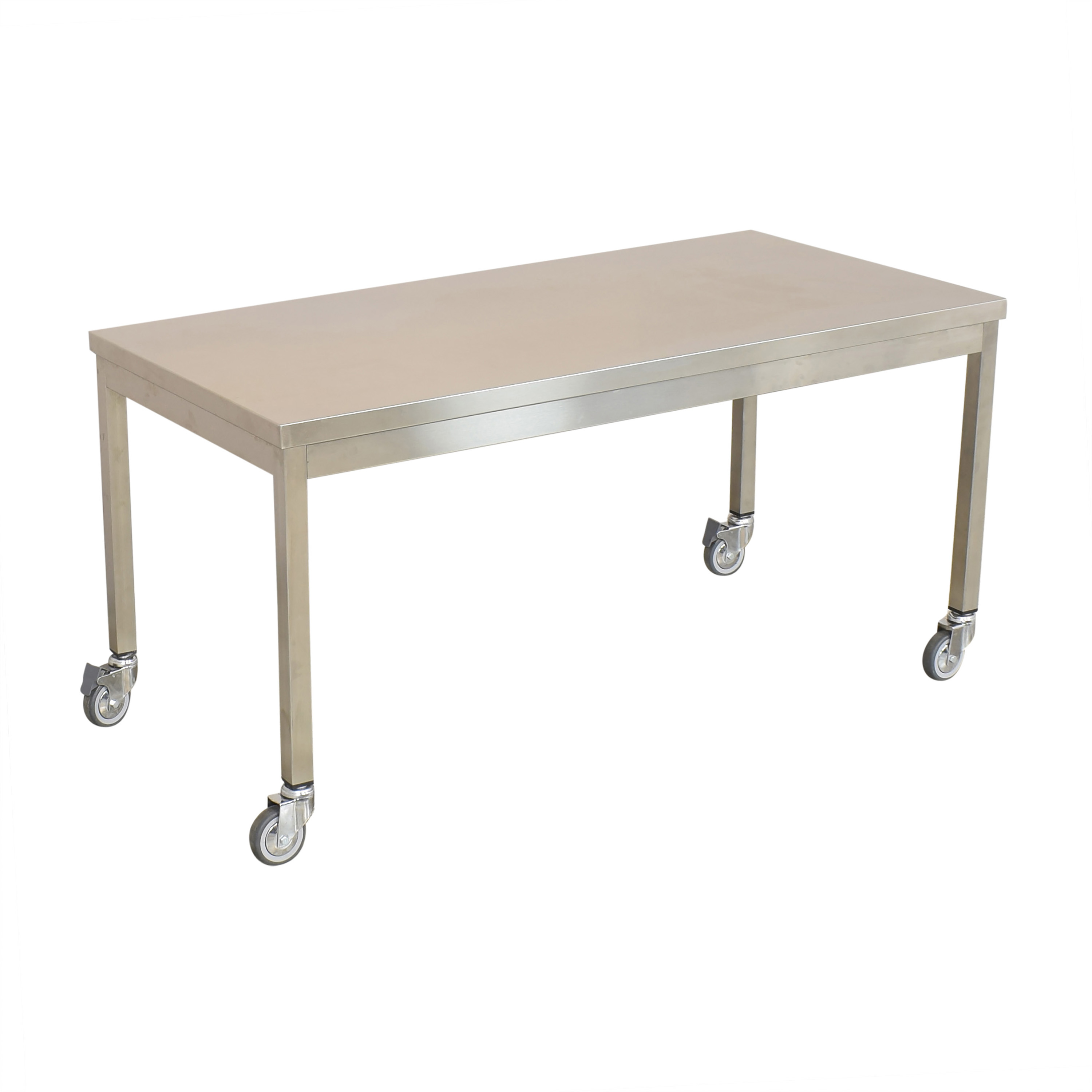 Design Within Reach Design Within Reach Quovis Work Table for sale