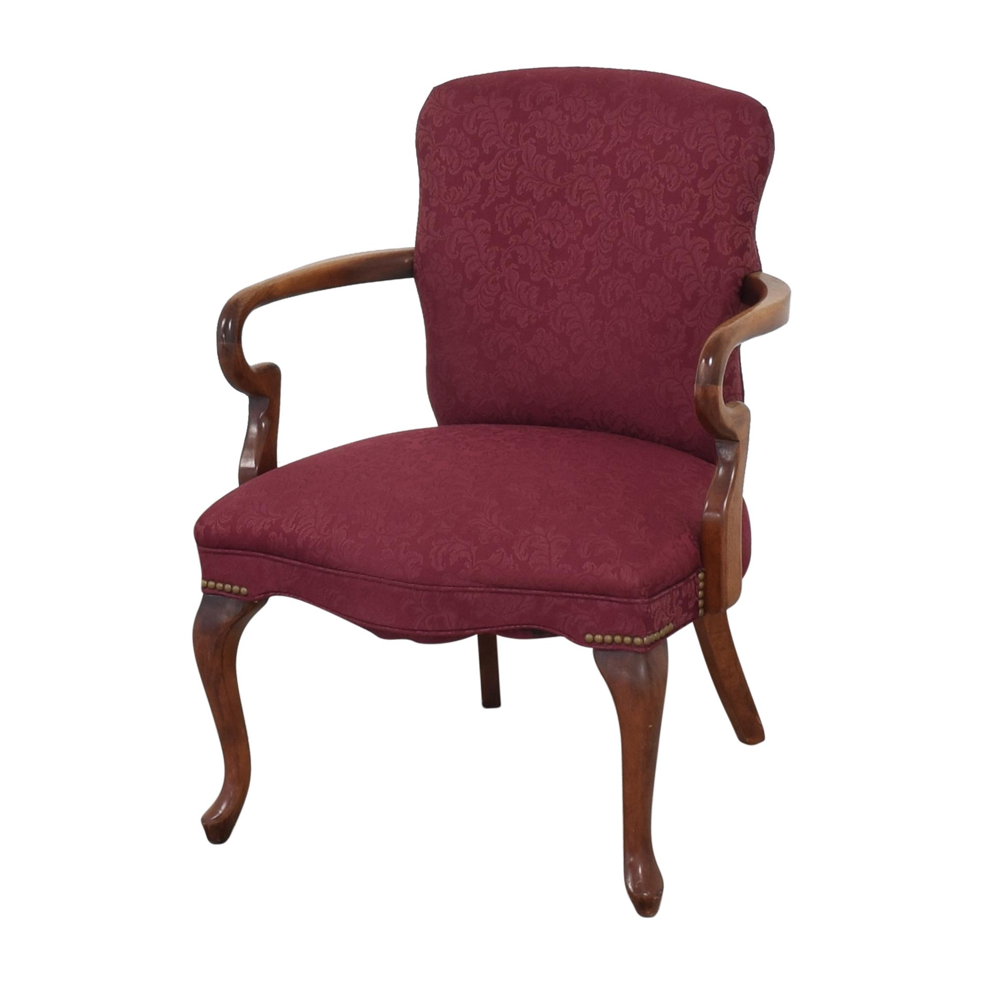 Ethan Allen Ethan Allen Accent Chair for sale