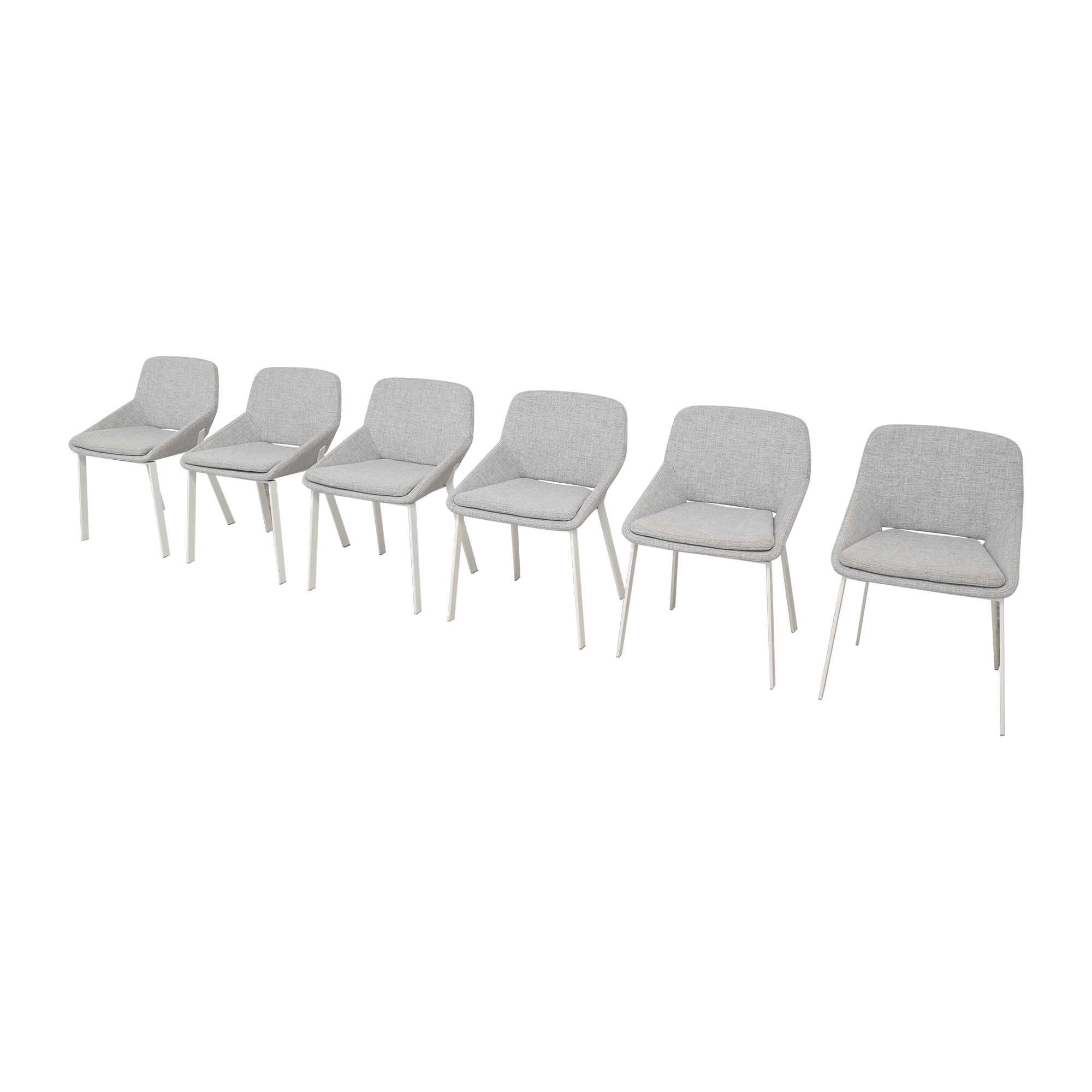 Target Modern by Dwell Magazine Dining Chairs / Dining Chairs