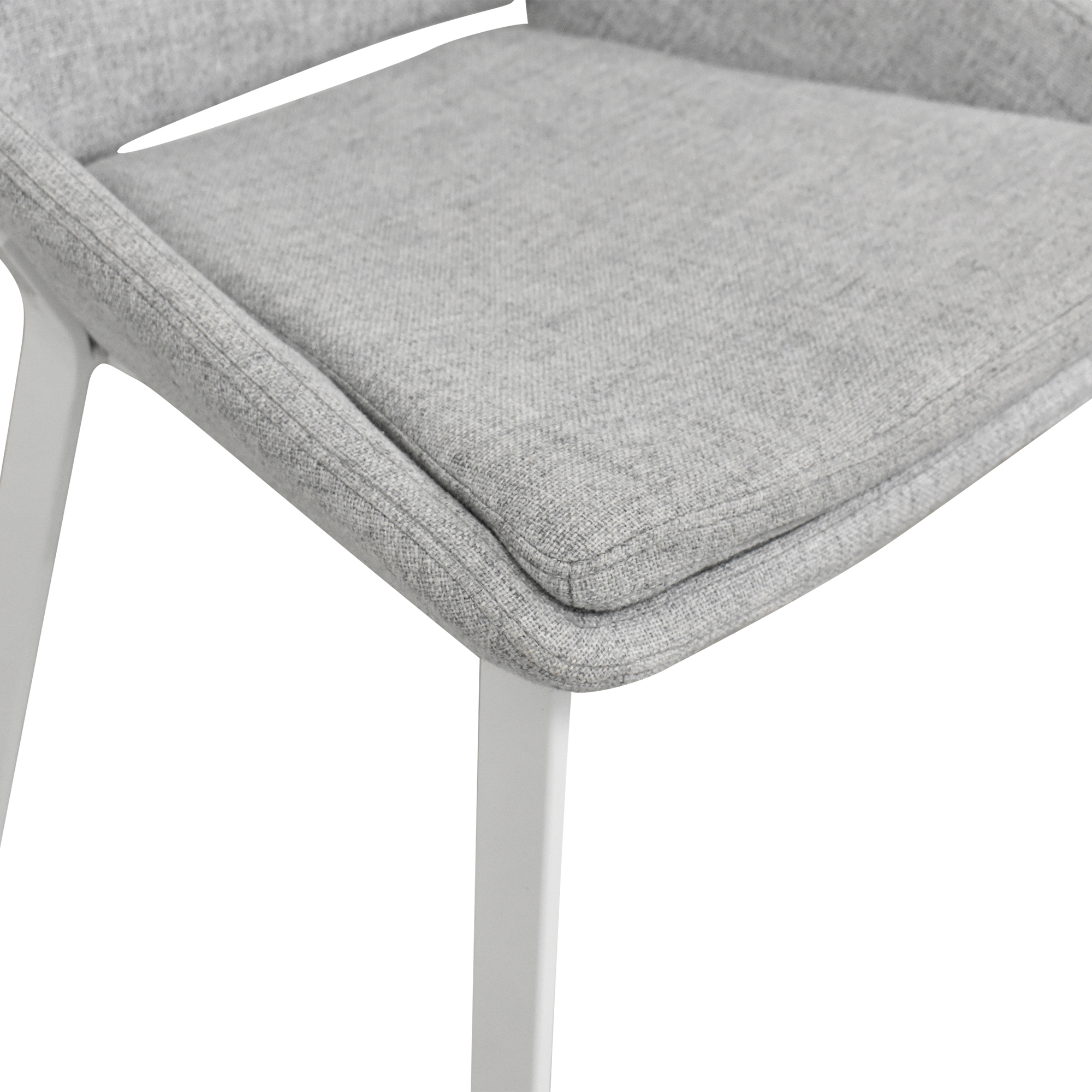 shop Target Target Modern by Dwell Magazine Dining Chairs online