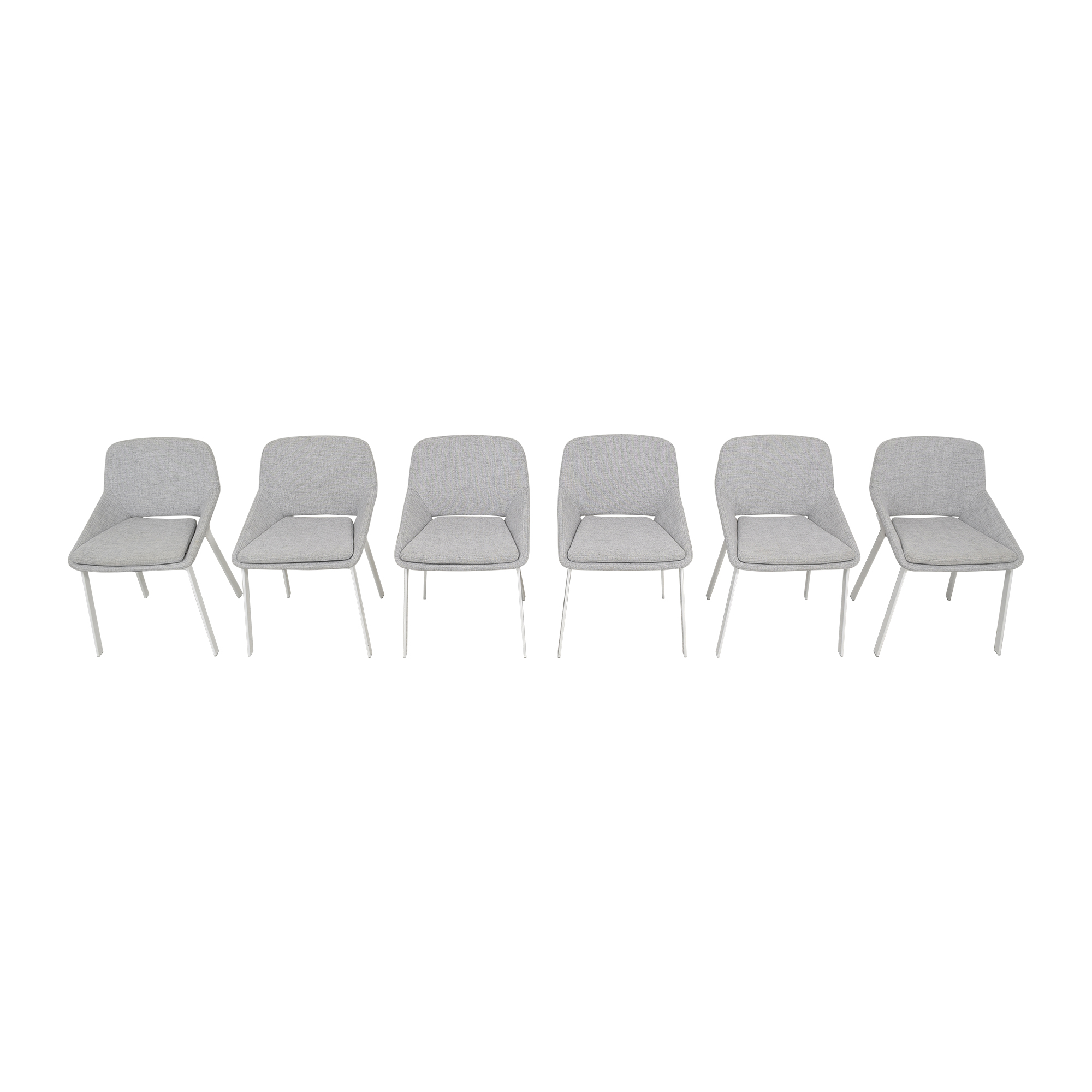 buy Target Modern by Dwell Magazine Dining Chairs Target Chairs