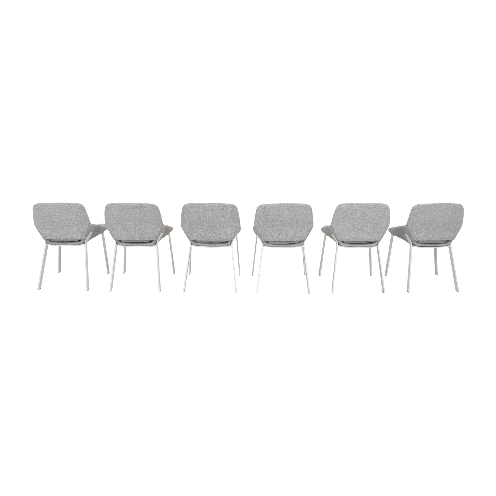 Target Target Modern by Dwell Magazine Dining Chairs ma