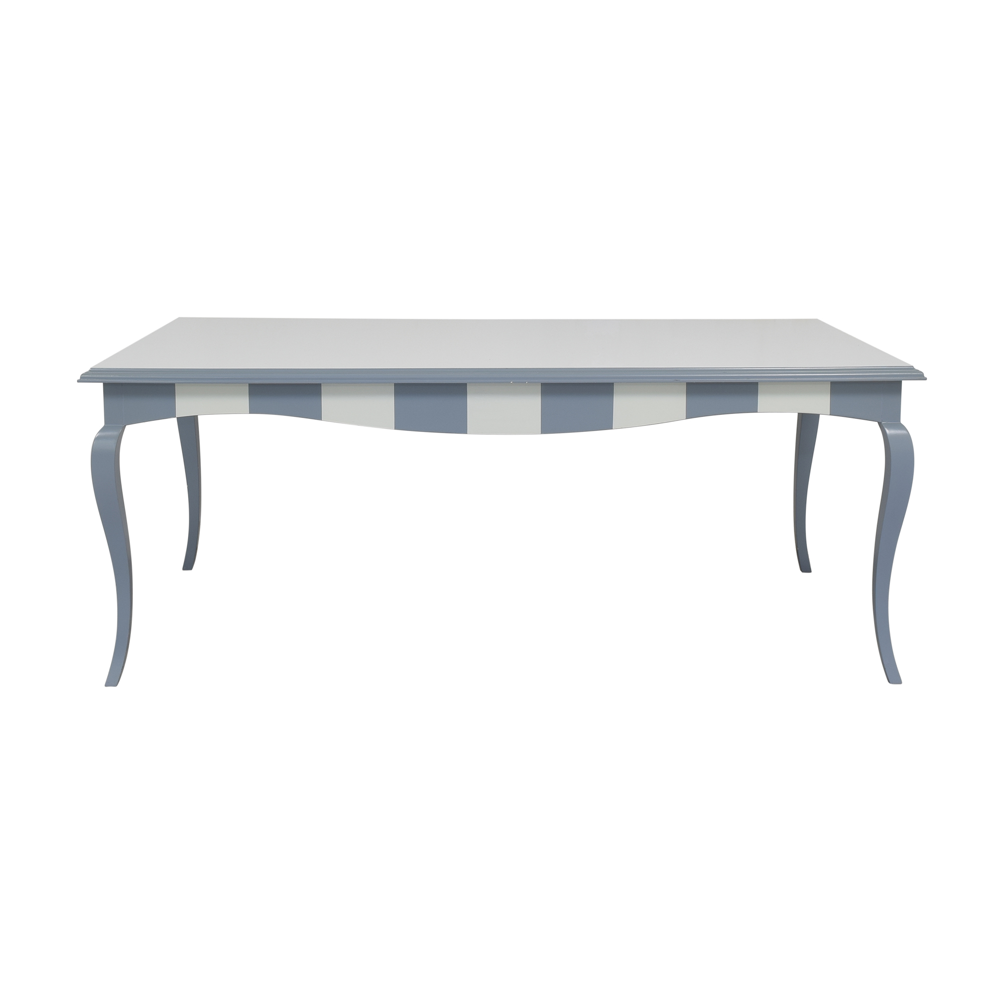 Urbangreen French Country Dining Table sale