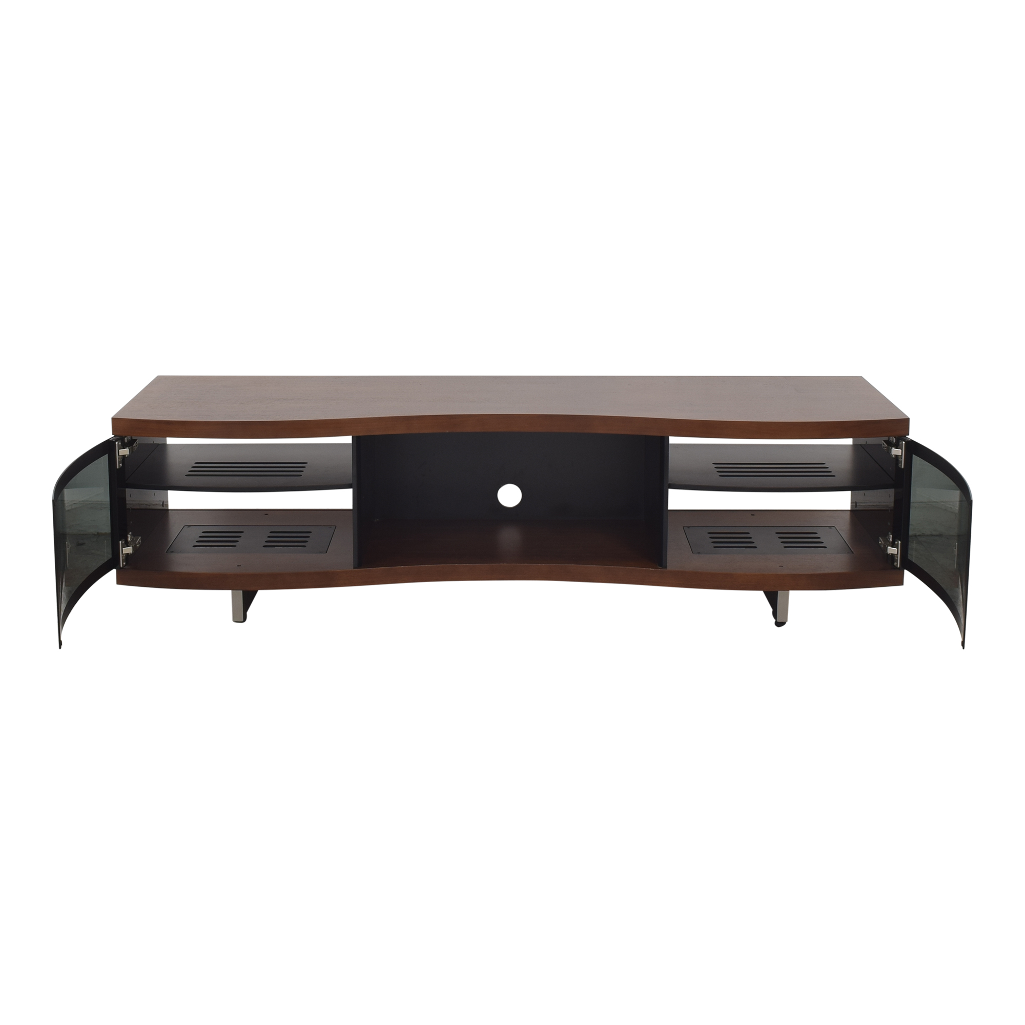 BDI Furniture BDI Furniture Ola Media Cabinet second hand