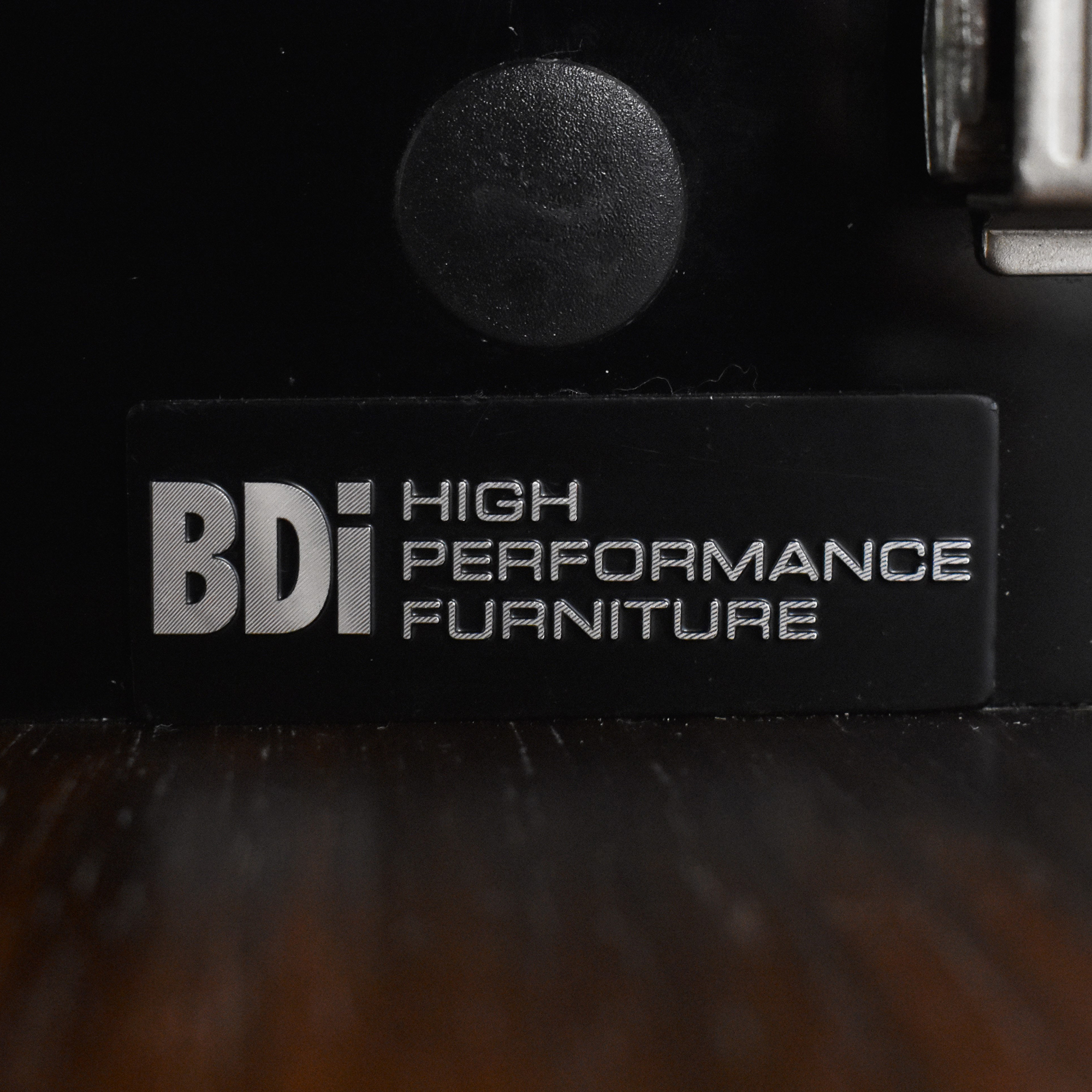 BDI Furniture BDI Furniture Ola Media Cabinet nj