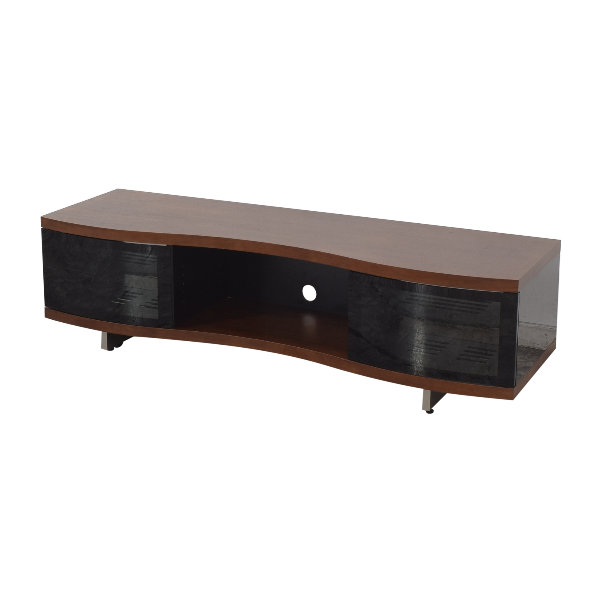 BDI Furniture BDI Furniture Ola Media Cabinet for sale