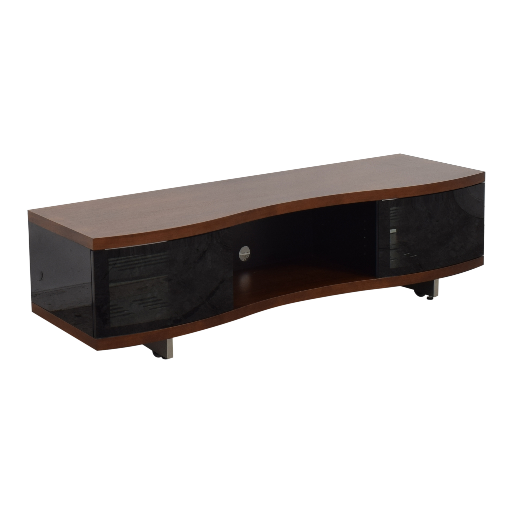 shop BDI Furniture Ola Media Cabinet BDI Furniture Media Units