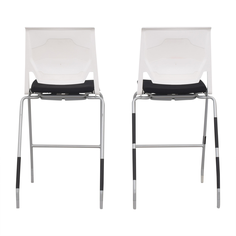 Haworth Haworth Very Stools Chairs