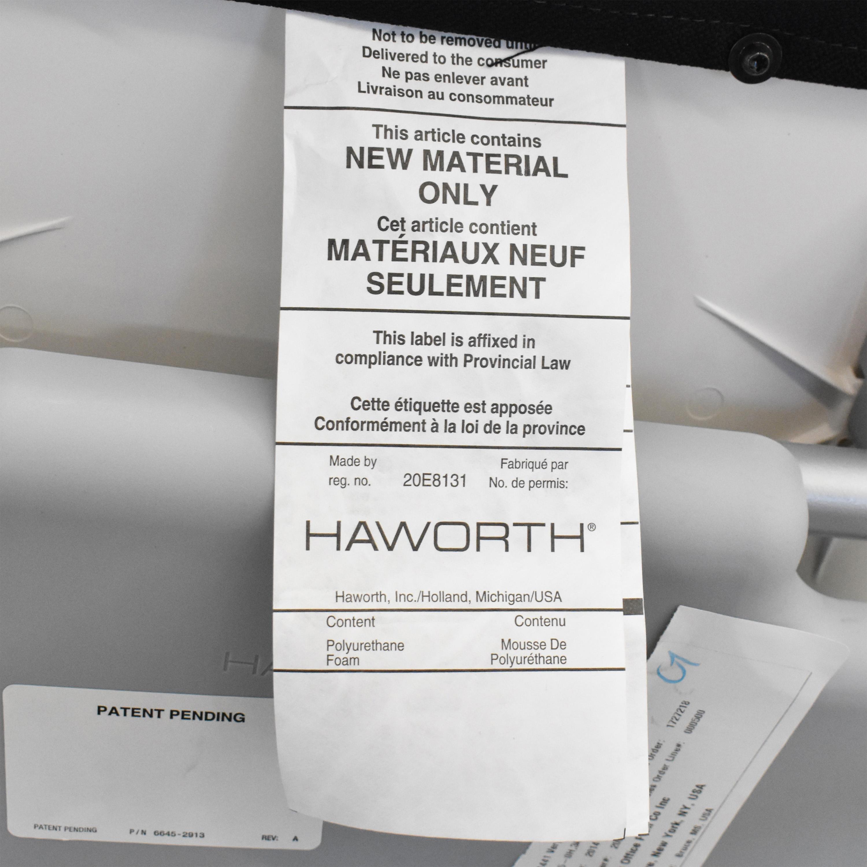 Haworth Haworth Very Stools discount