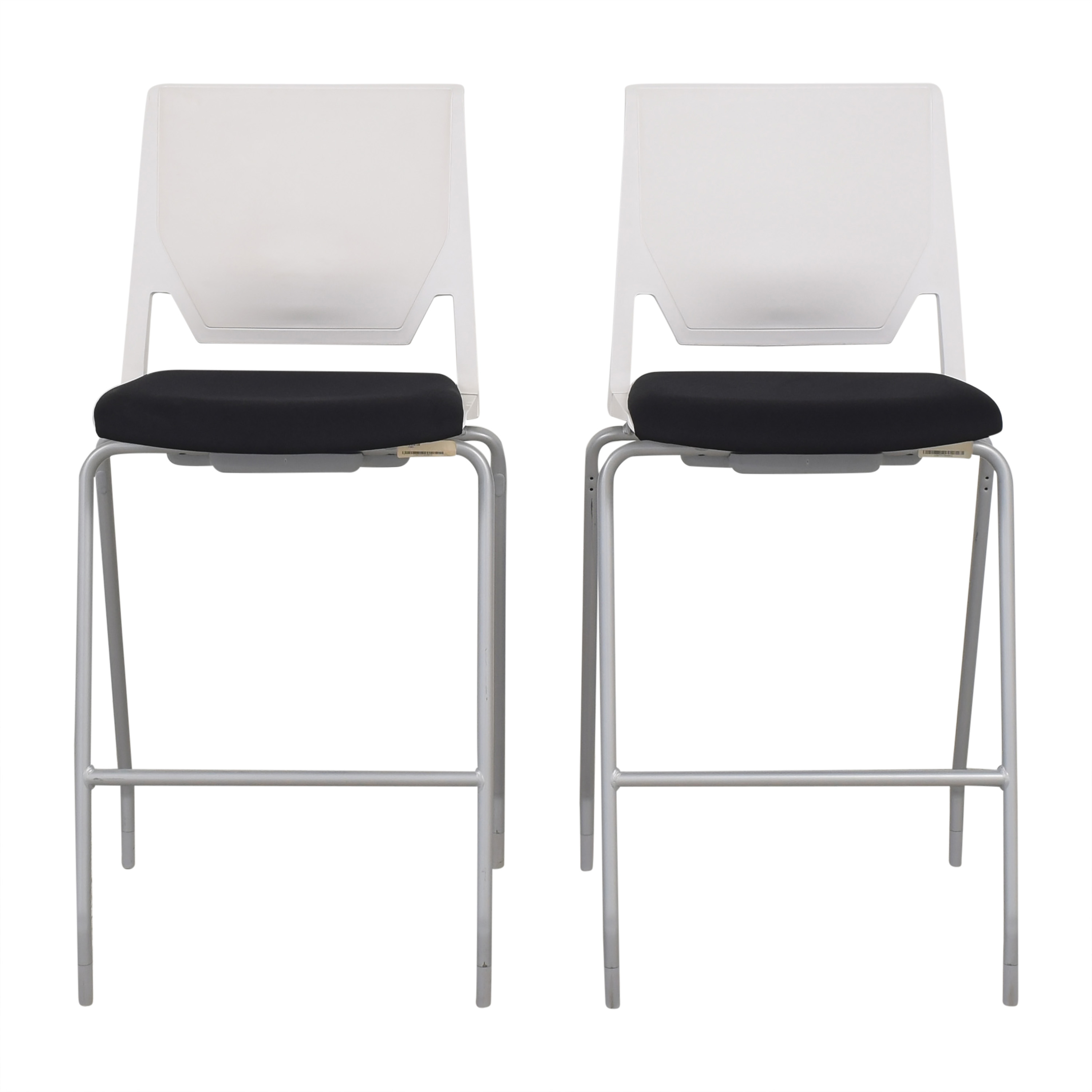 shop Haworth Haworth Very Stools online