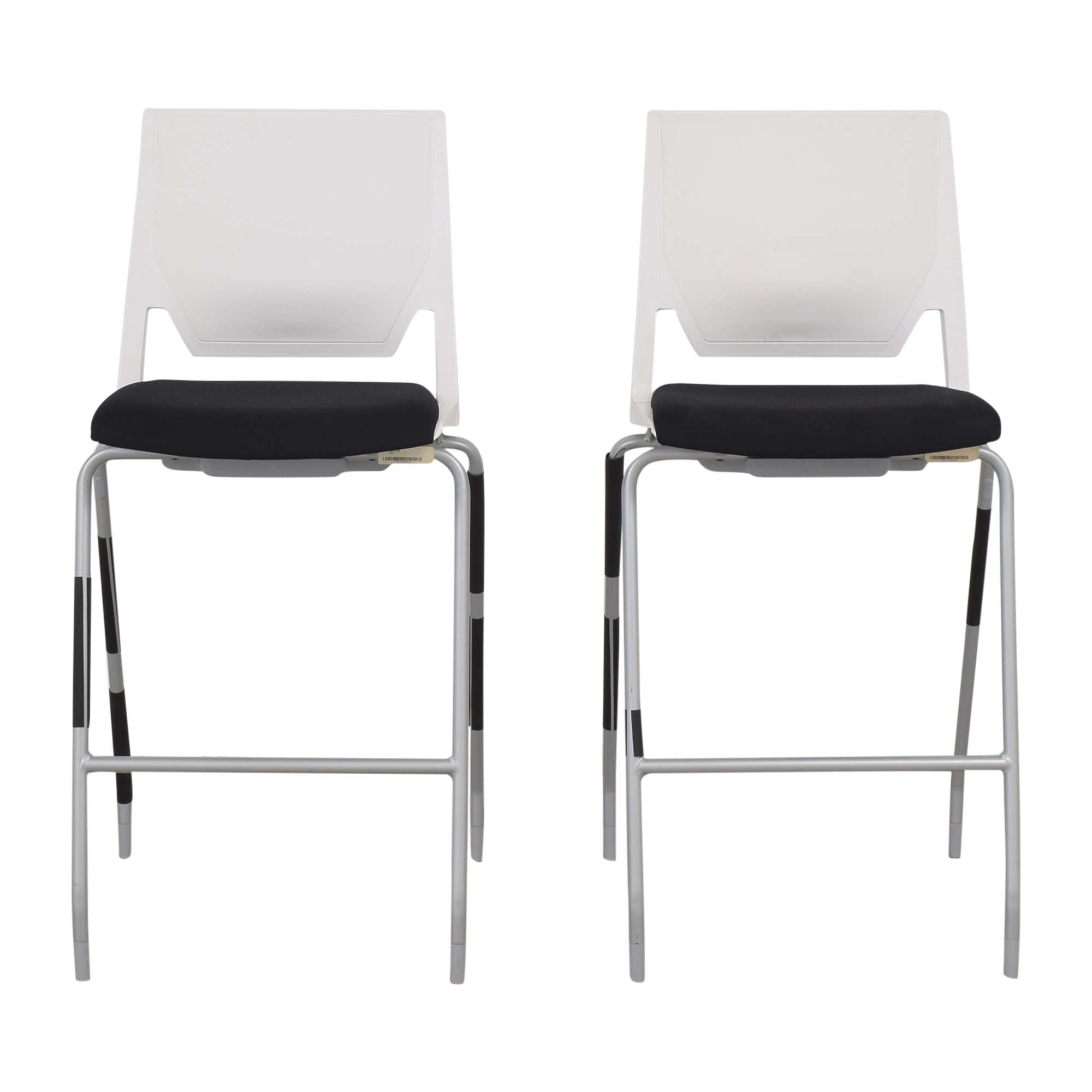 Haworth Haworth Very Stools Chairs