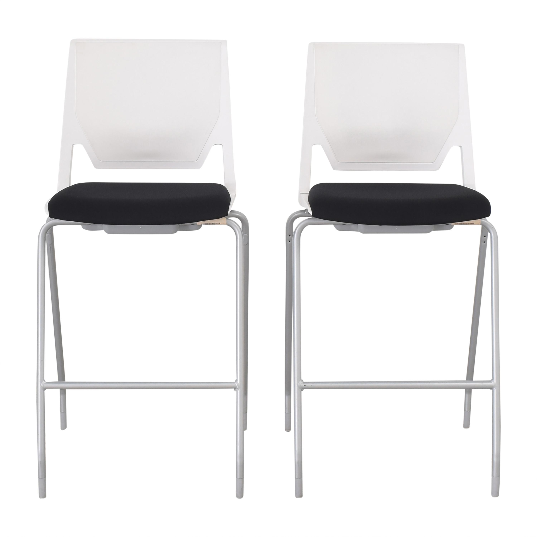 shop Haworth Very Stools Haworth Chairs