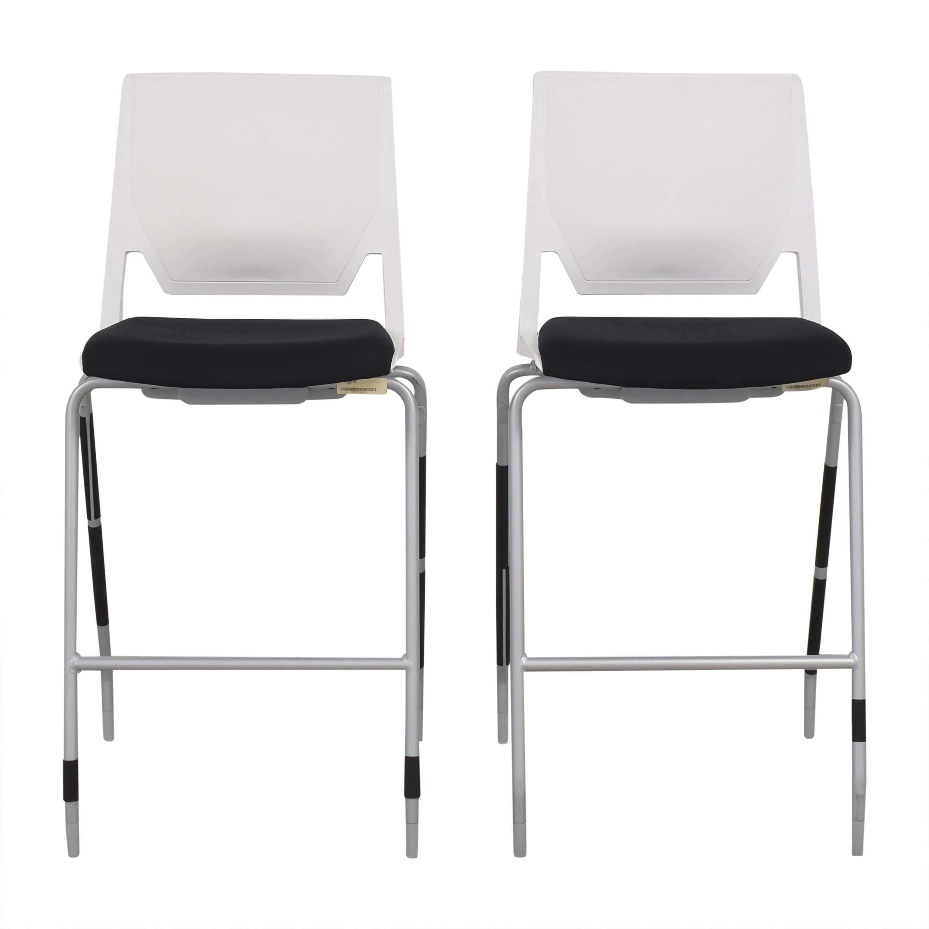 buy Haworth Very Stools Haworth Chairs