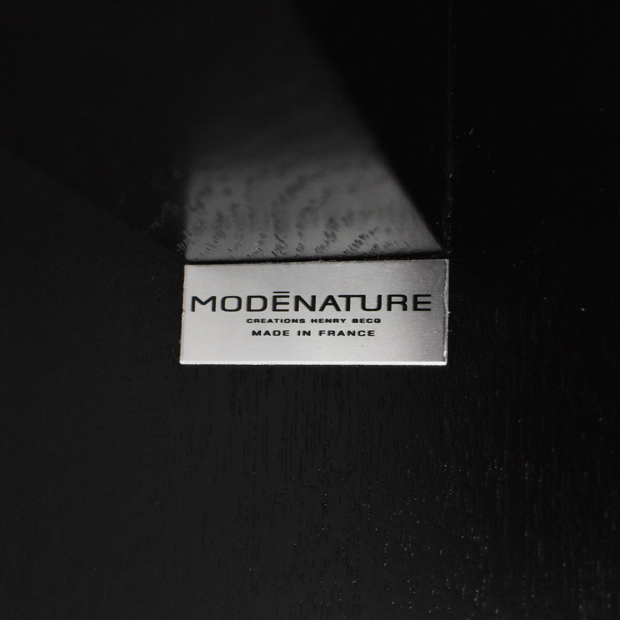 buy Modenature Tommy End Table  Modenature Tables