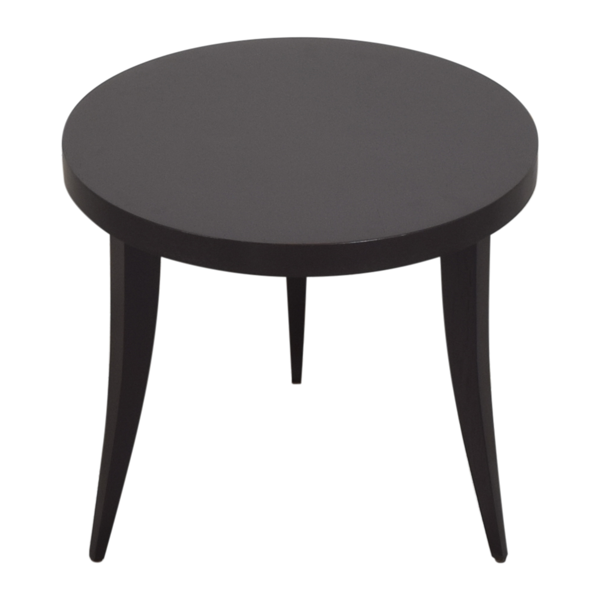 shop Modenature Tommy End Table  Modenature Coffee Tables