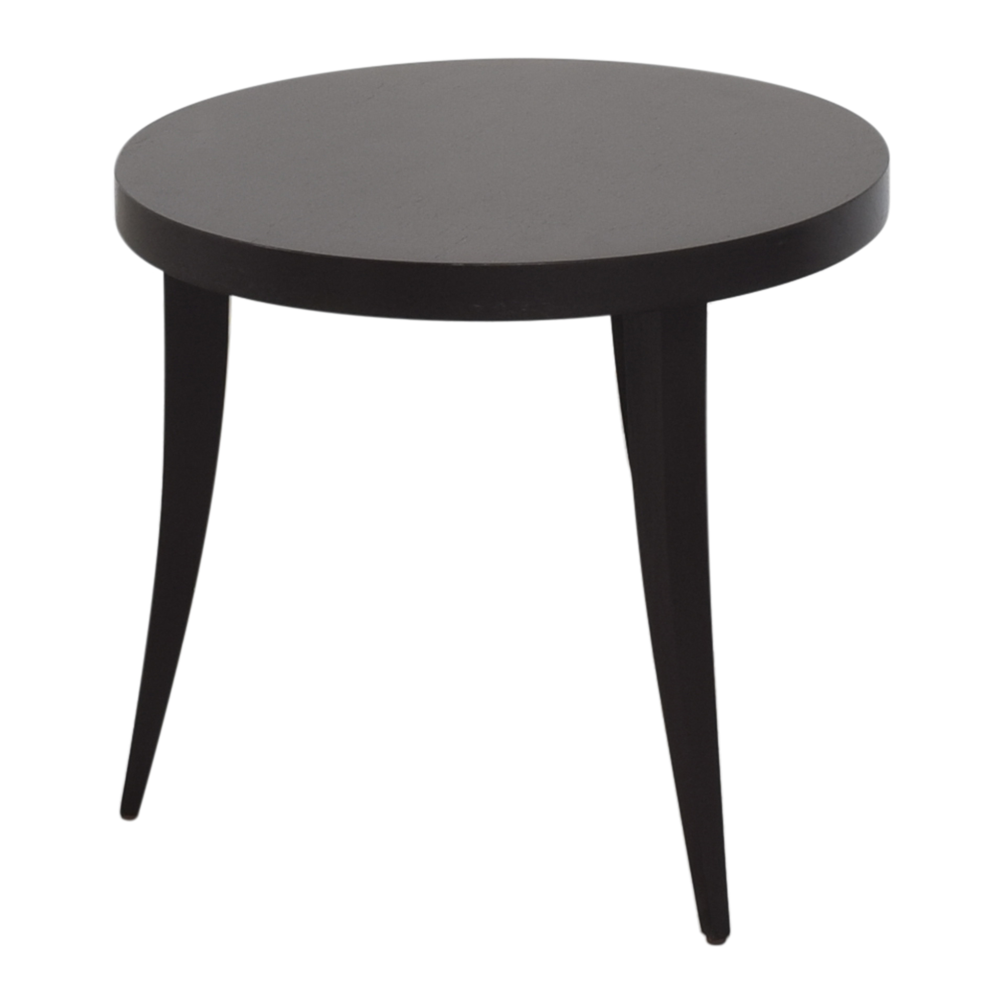 Modenature Modenature Tommy End Table  for sale
