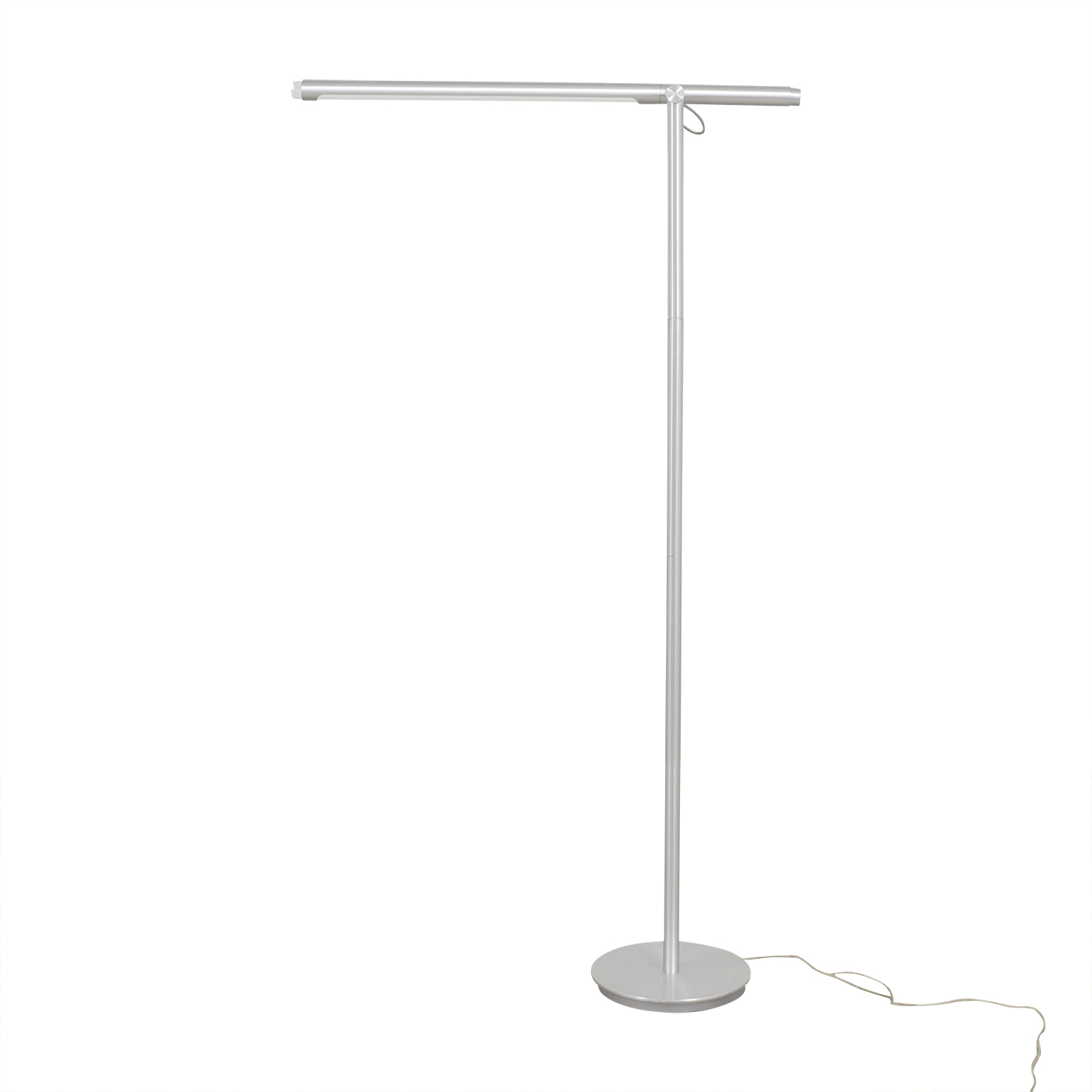 Pablo Designs Pablo Designs Brazo Floor Lamp on sale