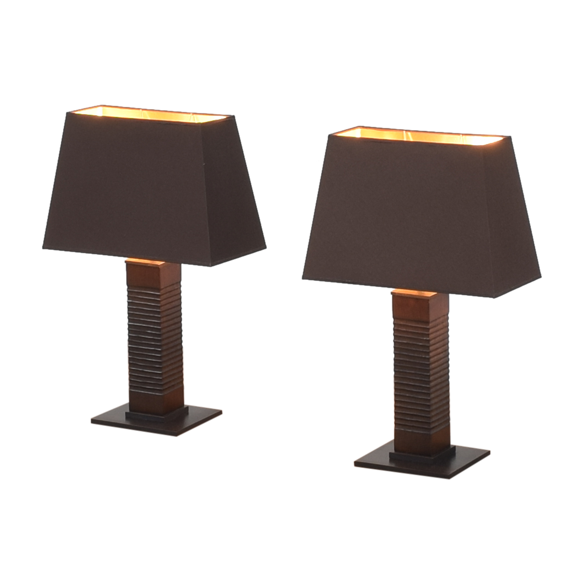 Usona Usona Table Lamps
