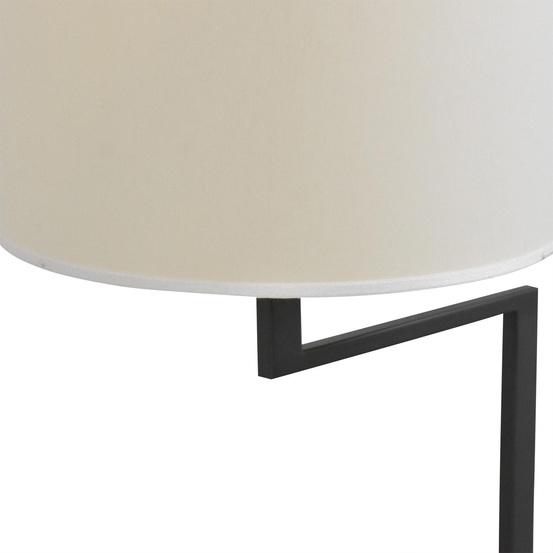 Casamilano Casamilano Jackie Floor Lamp for sale