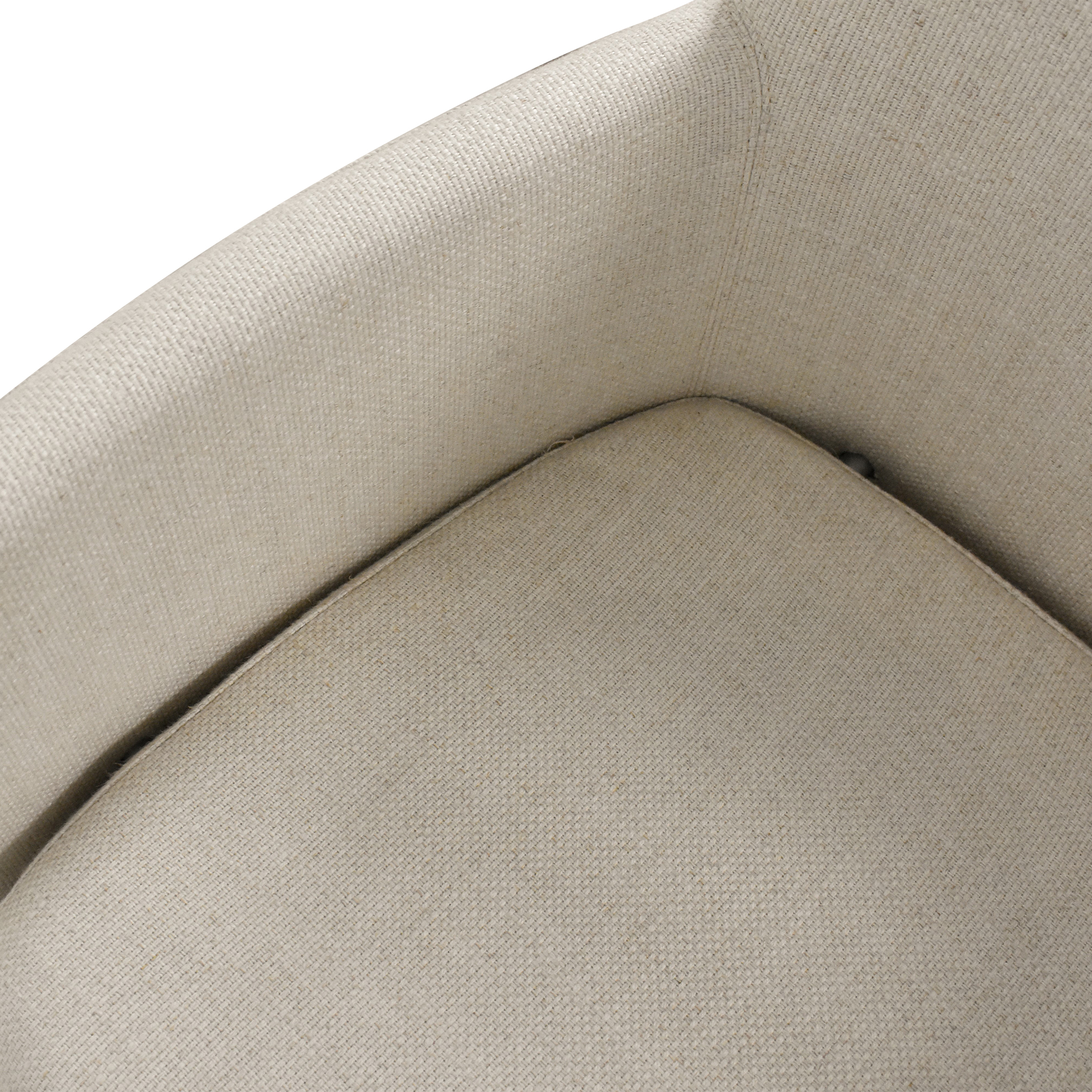 Casamilano Casamilano Clivia Chair for sale