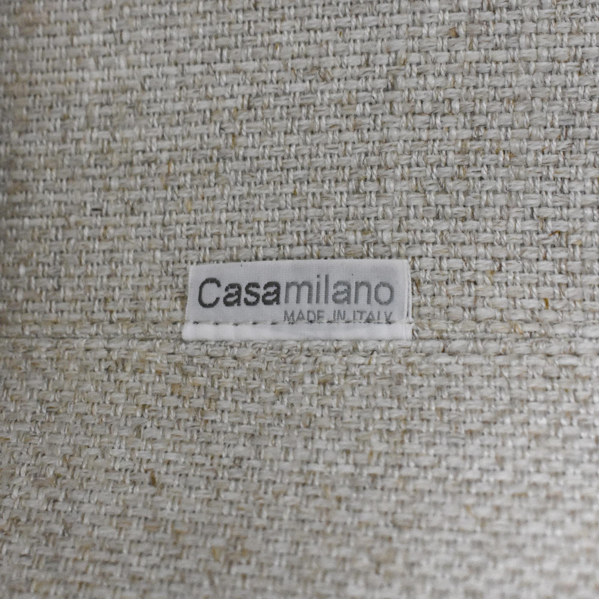 Casamilano Casamilano Clivia Chair