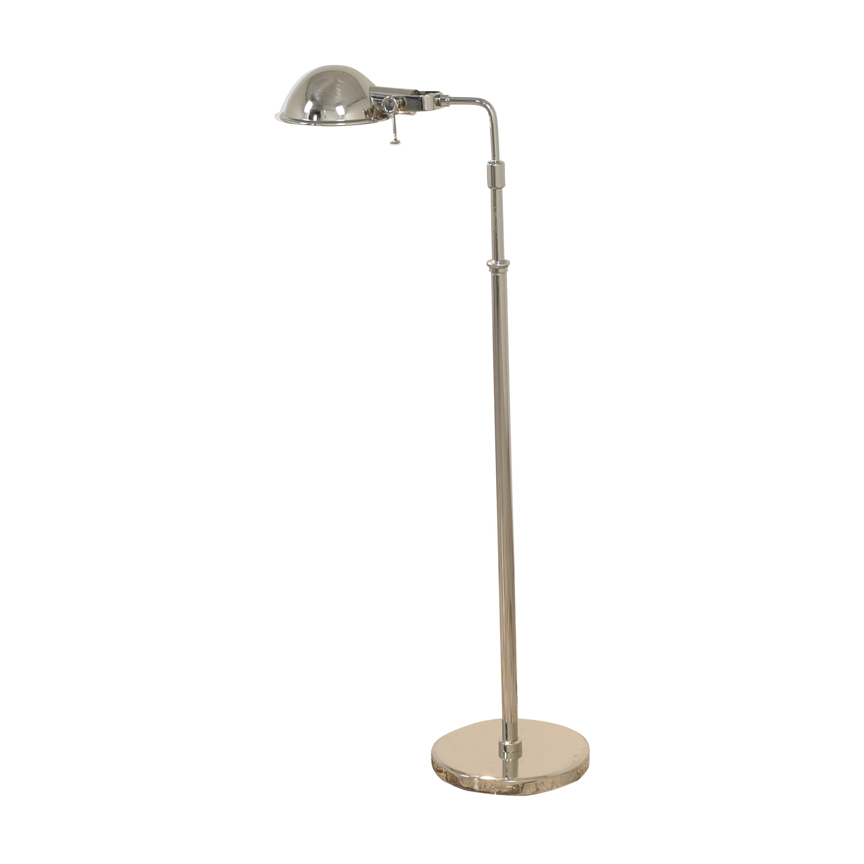 18 Off Ralph Lauren Home Ralph Lauren Home Fairfield Pharmacy Floor Lamp Decor
