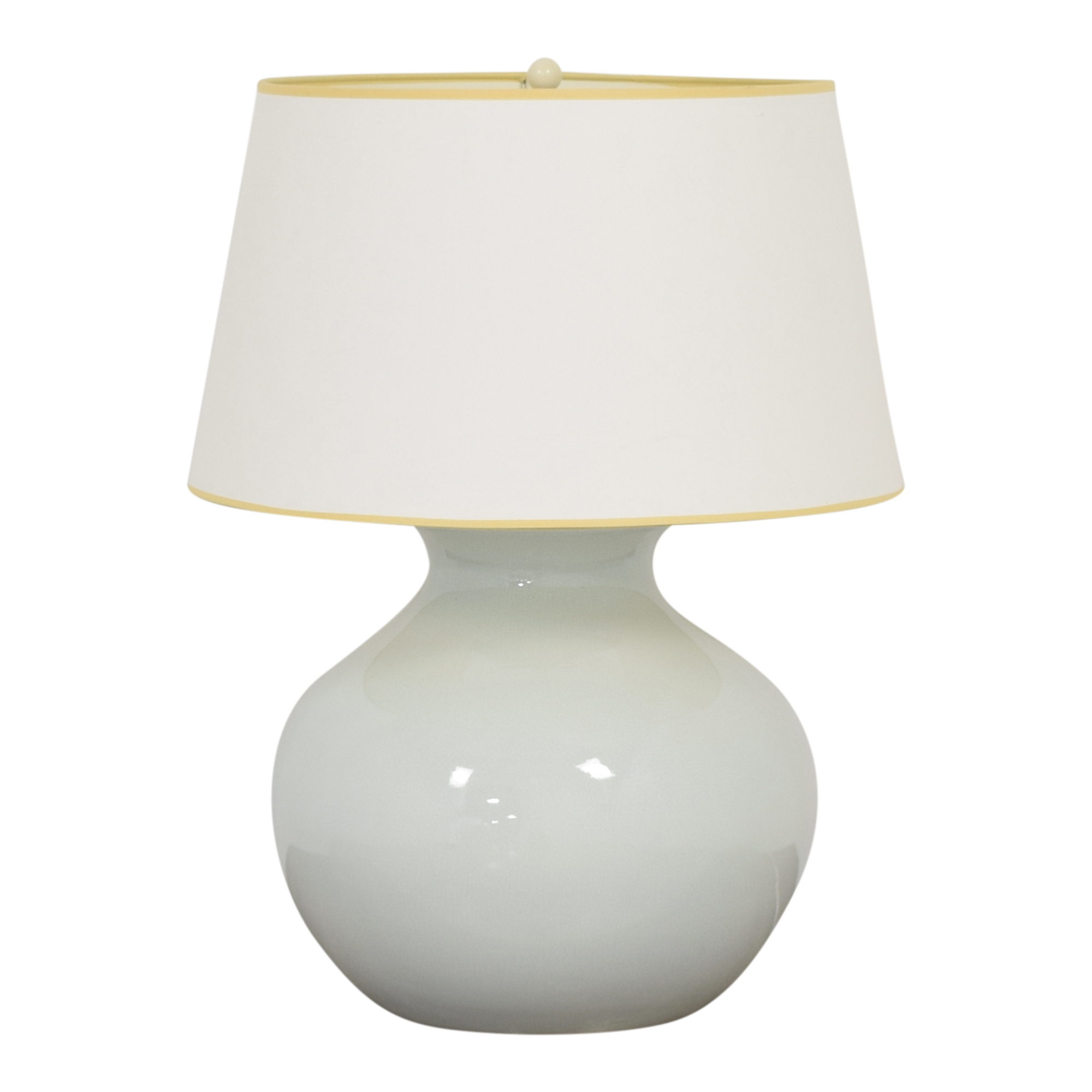 Ethan Allen Table Lamp / Lamps