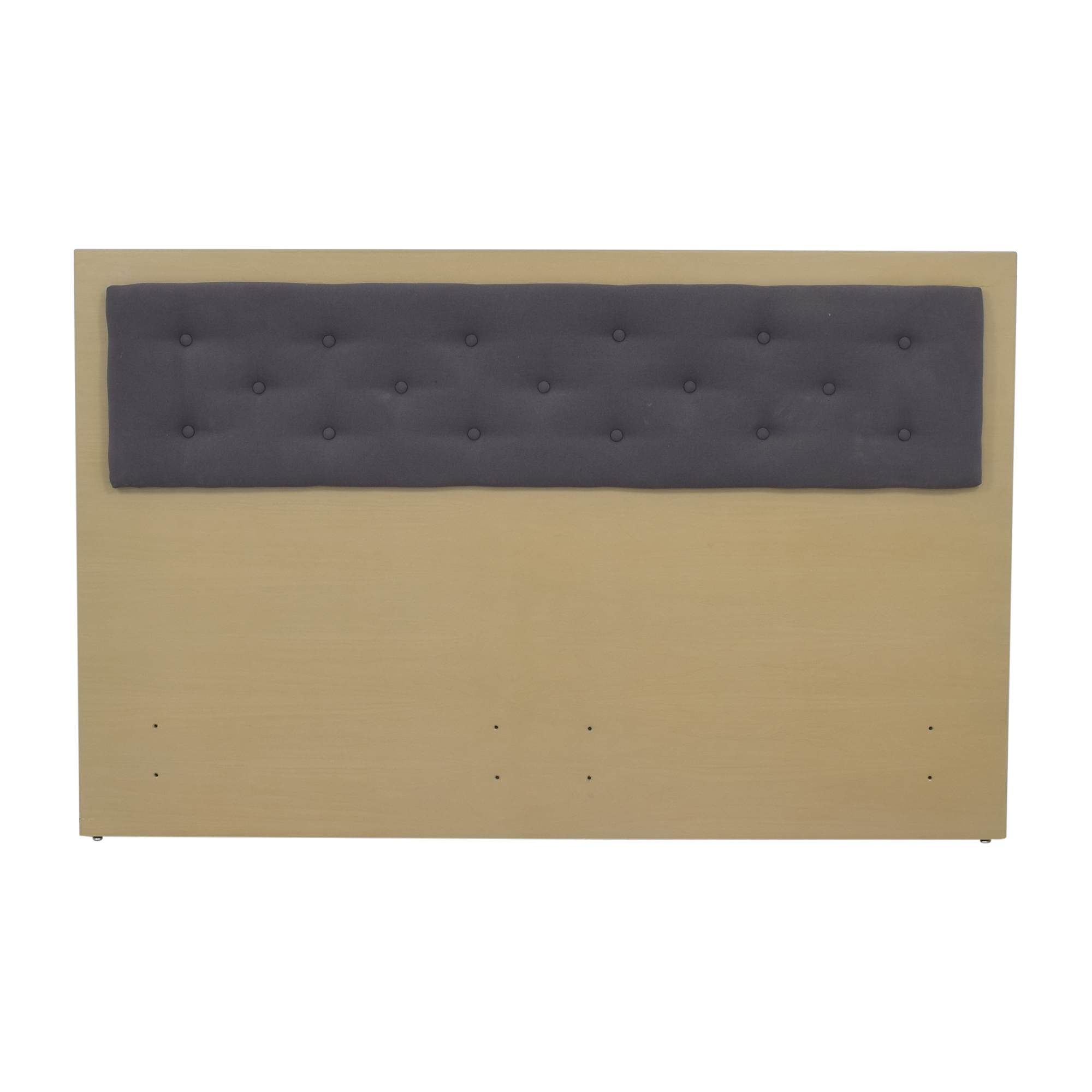 shop Urbangreen Thompson Queen Headboard Urbangreen Furniture Beds