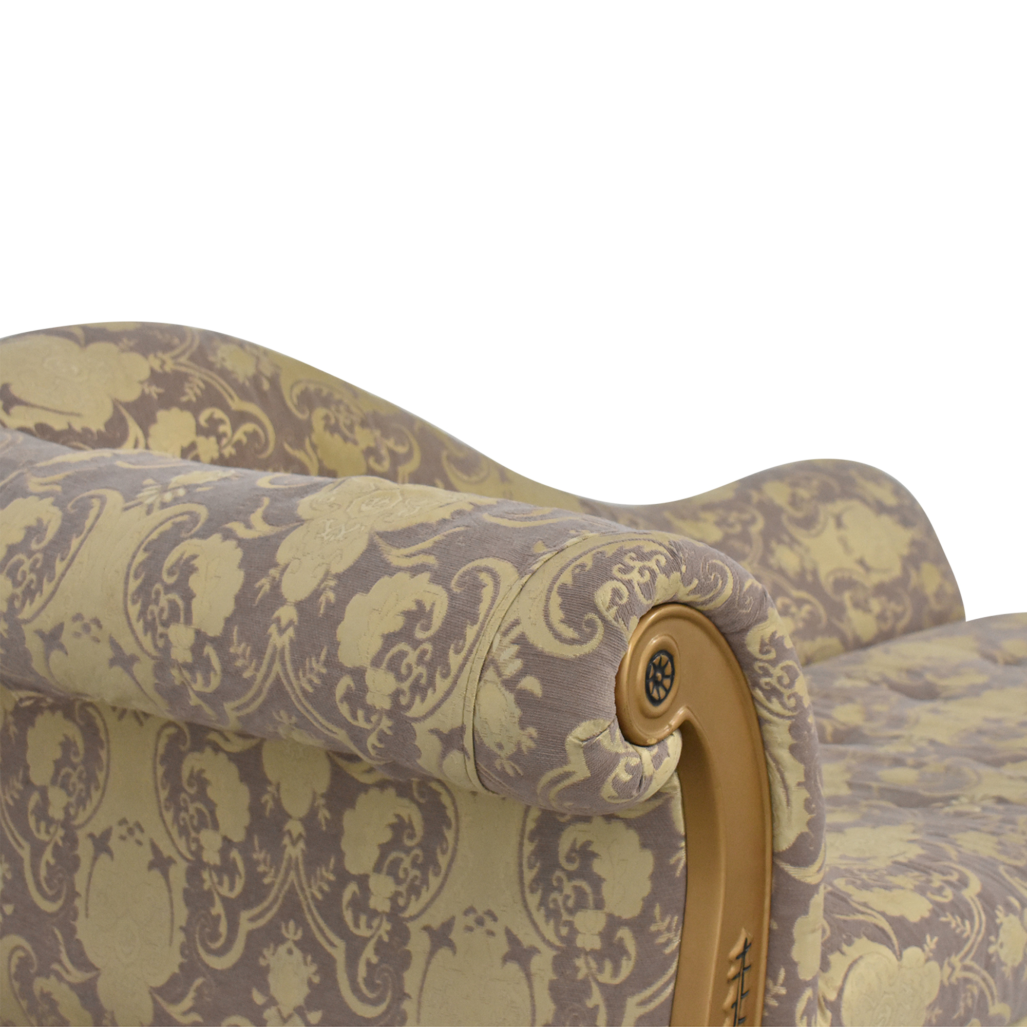 buy  Upholstered Chaise Lounge online
