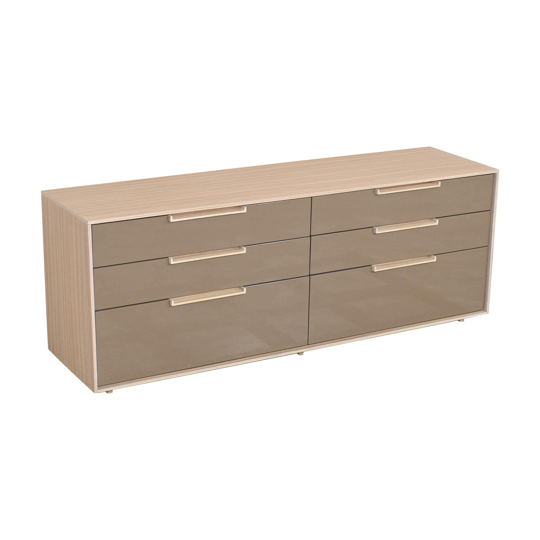 buy Cite NYC Cite NYC Cecchini Dresser online