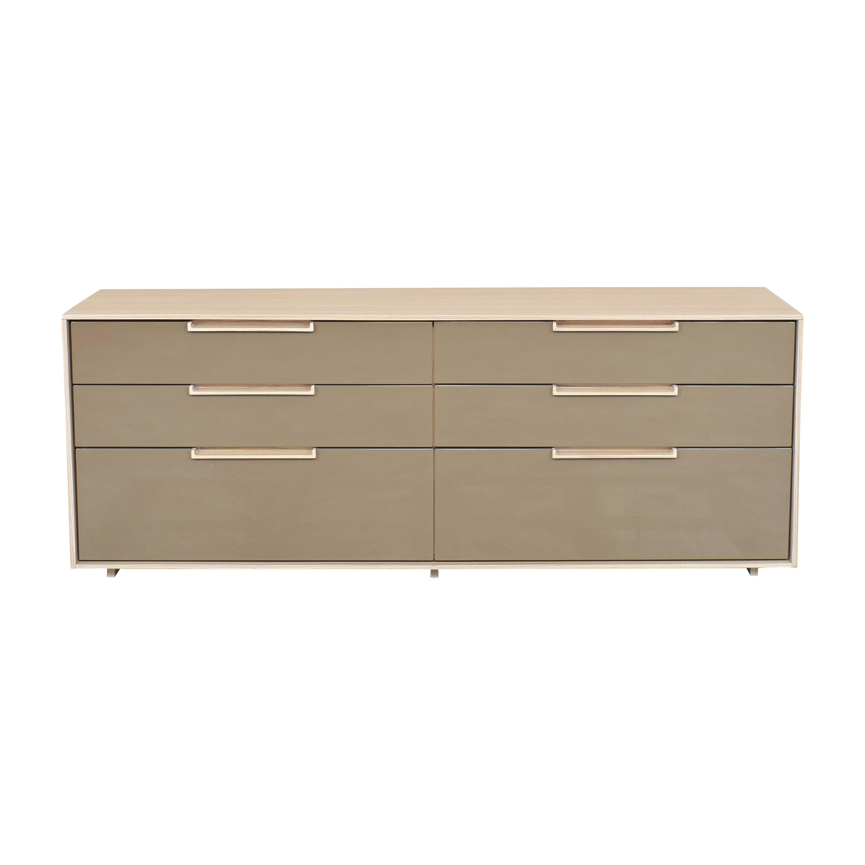 Cite NYC Cite NYC Cecchini Dresser on sale