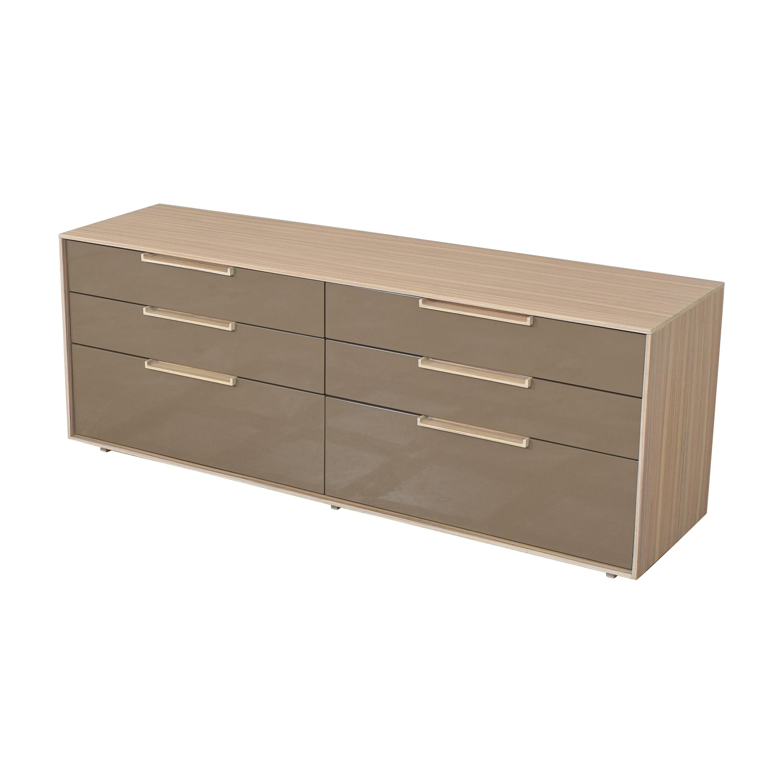 shop Cite NYC Cecchini Dresser Cite NYC Dressers