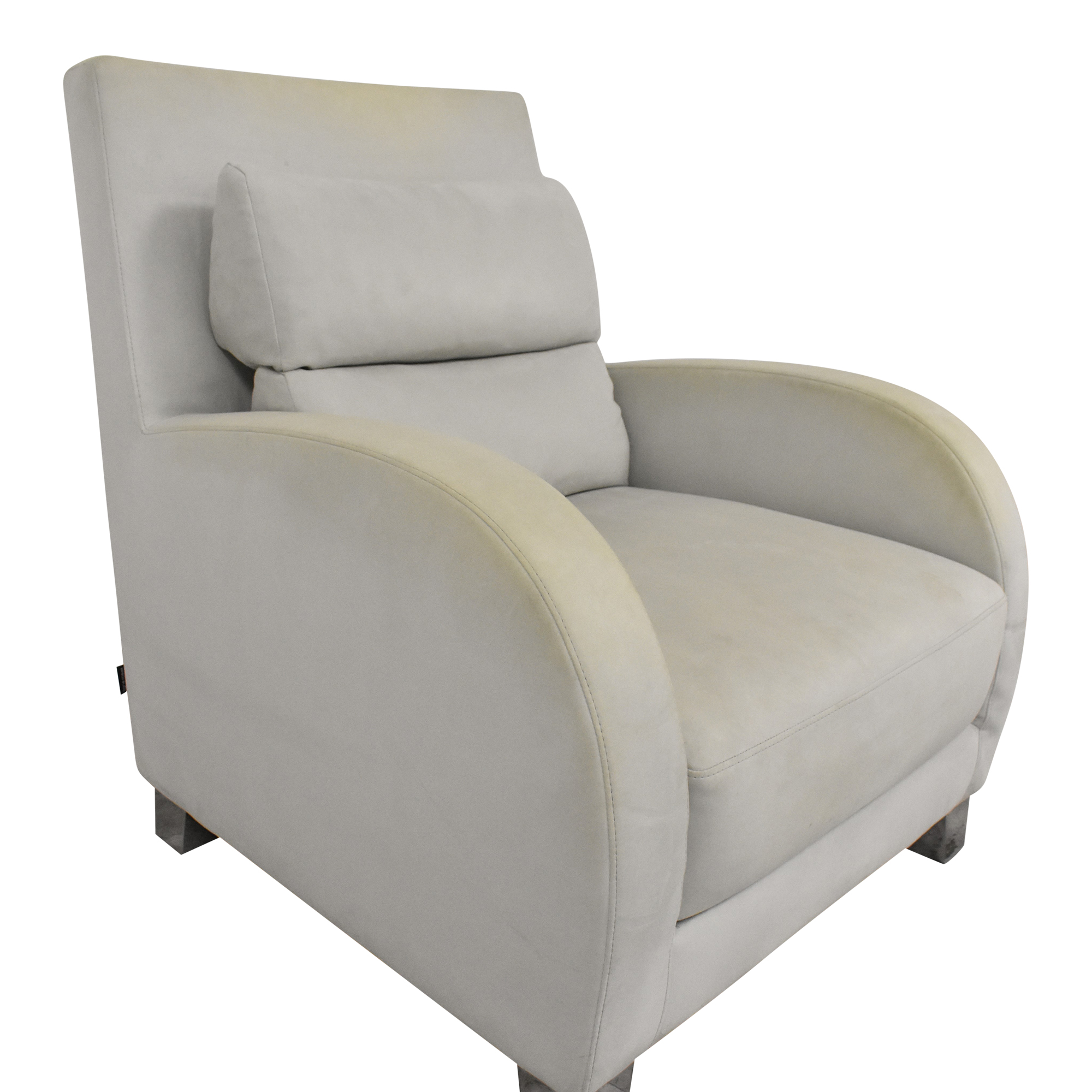 buy Ligne Roset Jonathan Armchair Ligne Roset Accent Chairs