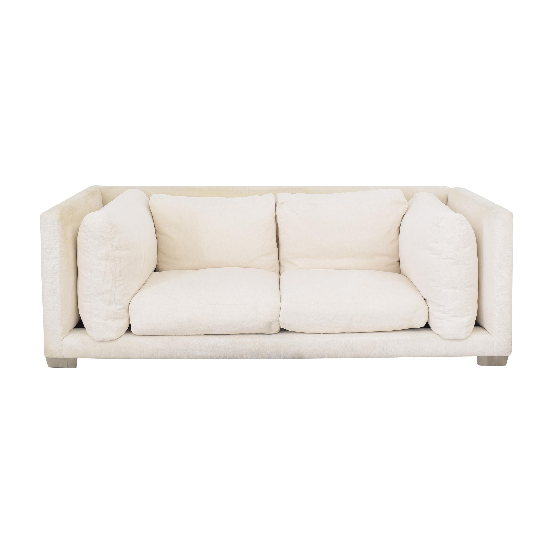 Decenni Nuvola (Cloud) Sofa / Classic Sofas