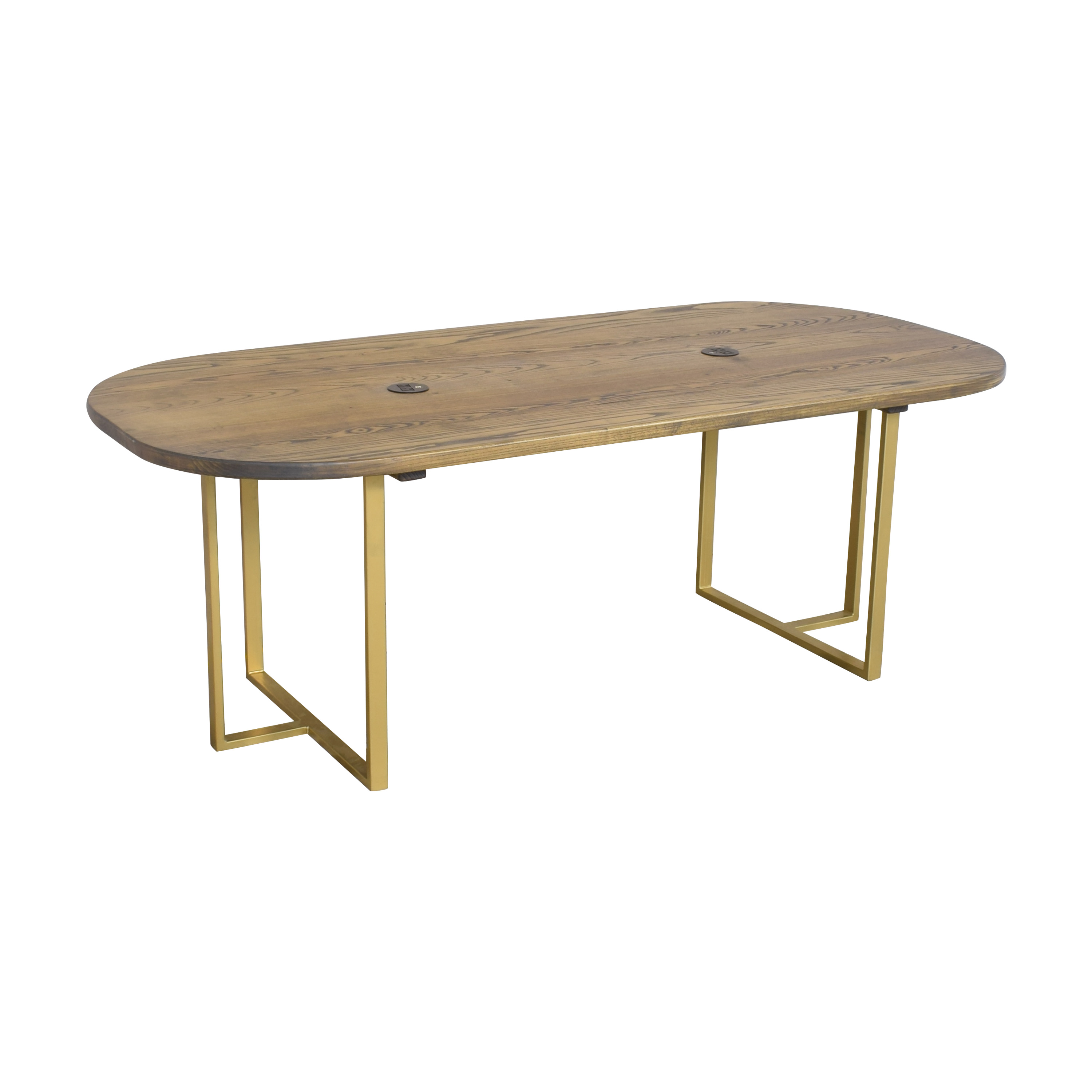 shop  Utility Table with Electrical Plugs online